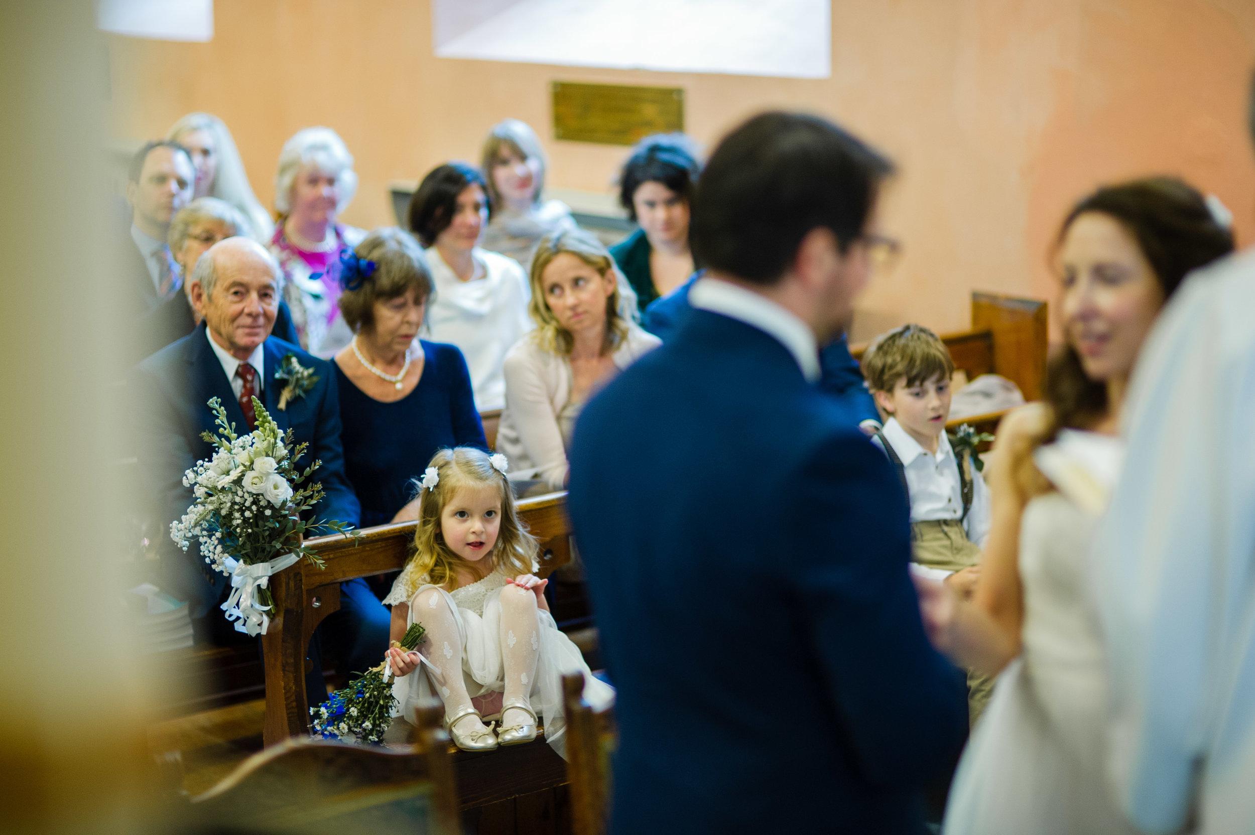 Beechfield house weddings - Abby and Greg (41 of 208).jpg