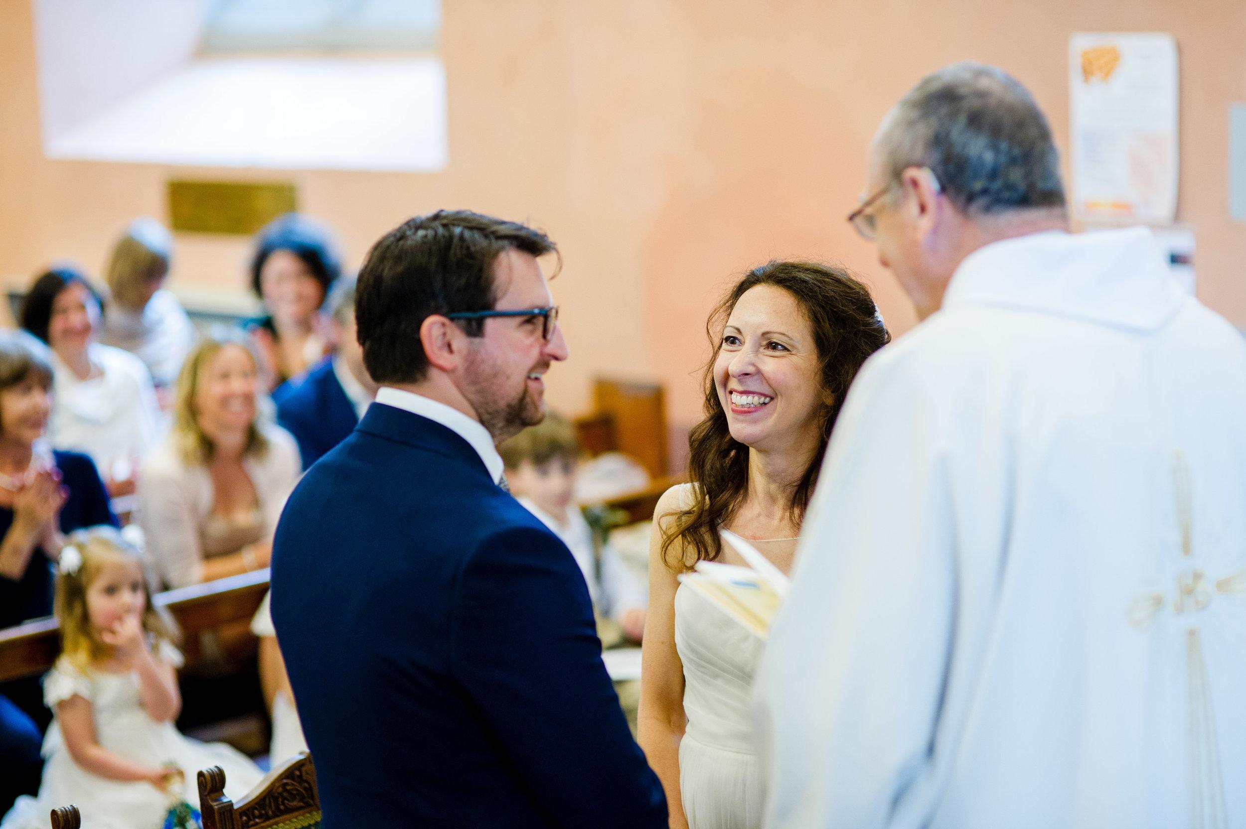 Beechfield house weddings - Abby and Greg (43 of 208).jpg