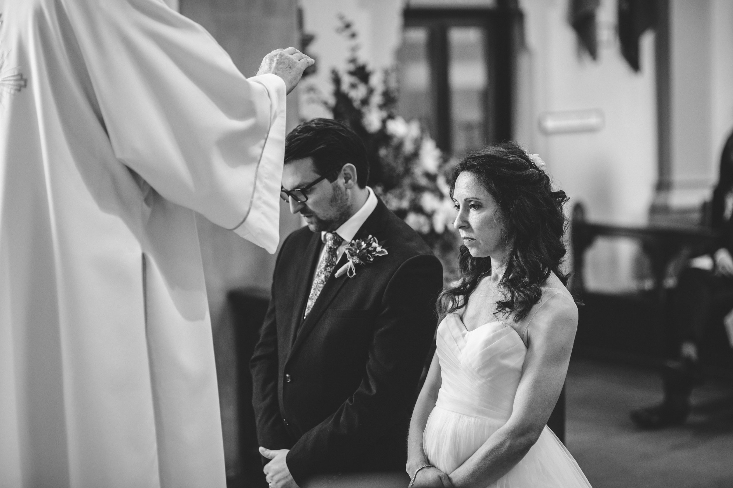 Beechfield house weddings - Abby and Greg (48 of 208).jpg