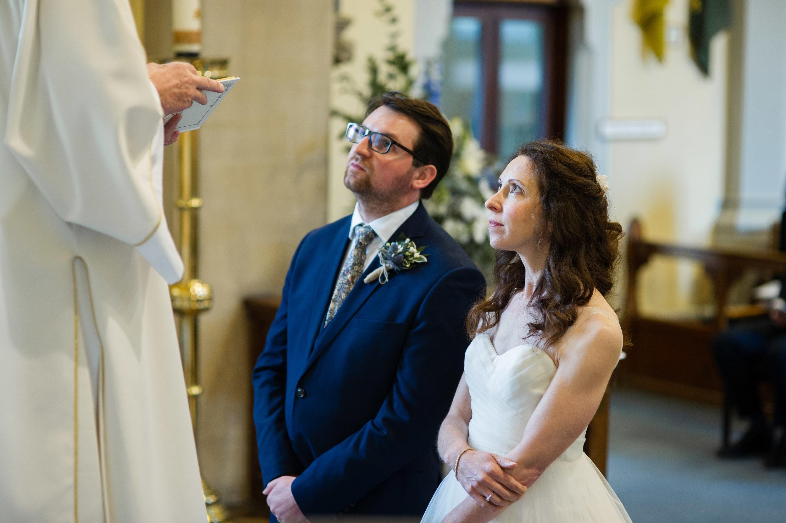 Beechfield house weddings - Abby and Greg (50 of 208).jpg