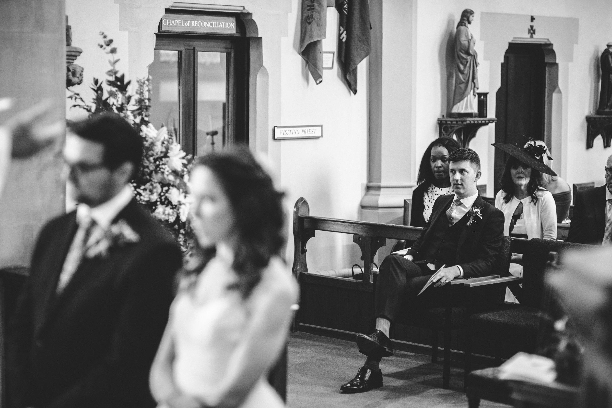 Beechfield house weddings - Abby and Greg (49 of 208).jpg