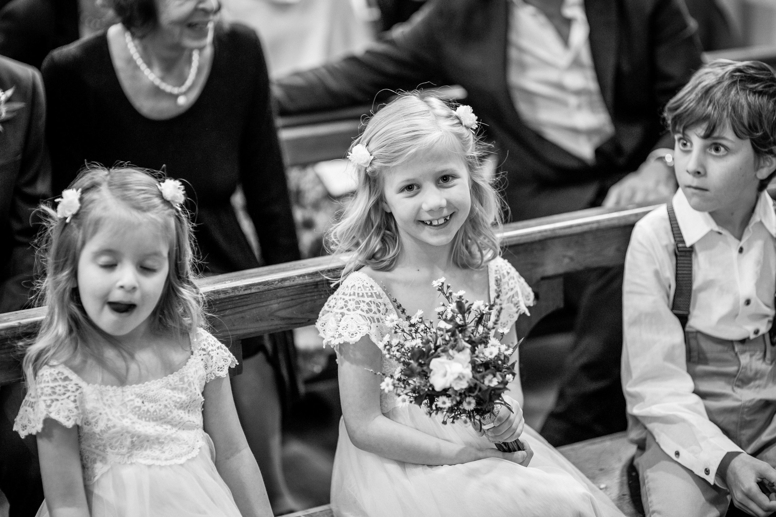 Beechfield house weddings - Abby and Greg (56 of 208).jpg