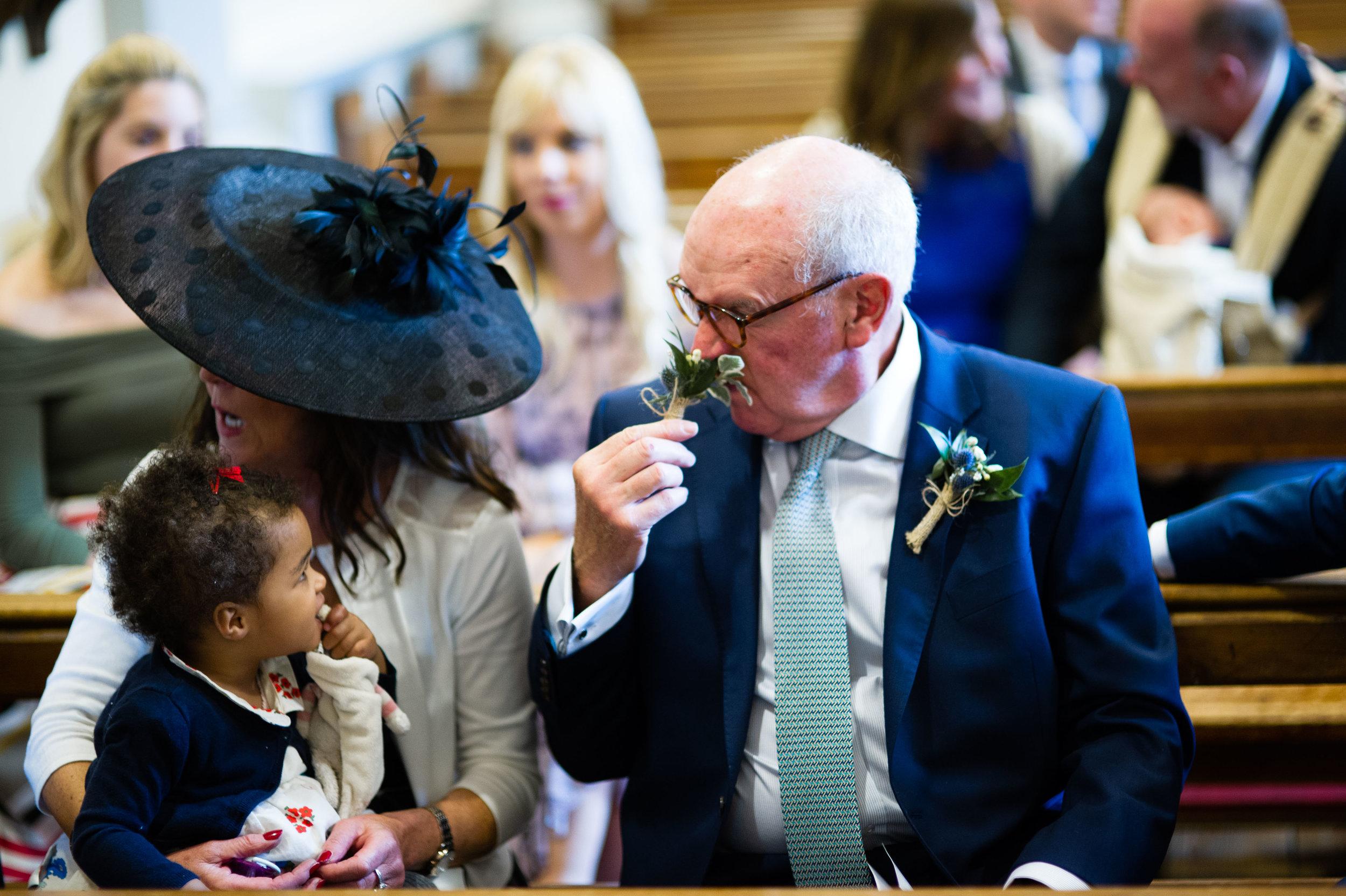 Beechfield house weddings - Abby and Greg (58 of 208).jpg