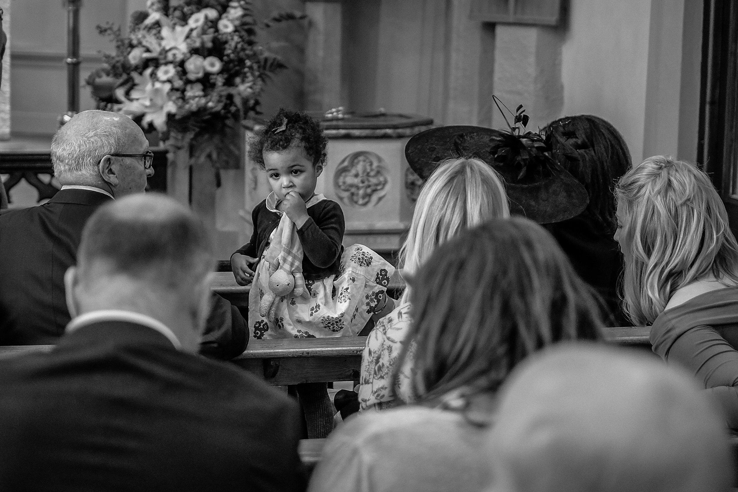 Beechfield house weddings - Abby and Greg (57 of 208).jpg
