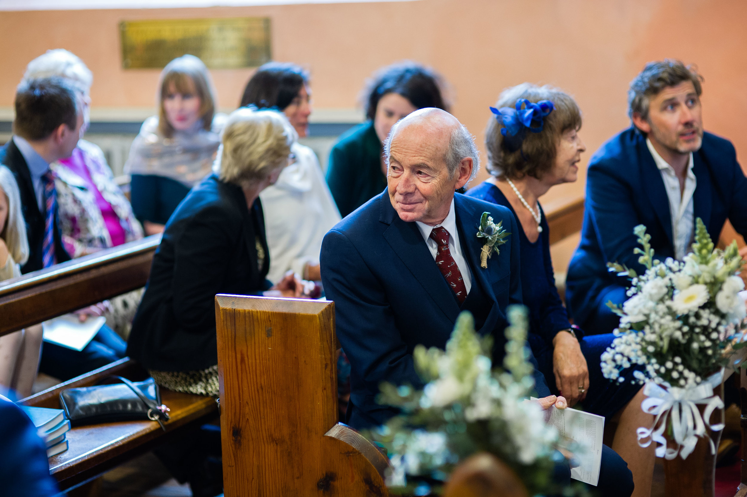 Beechfield house weddings - Abby and Greg (60 of 208).jpg