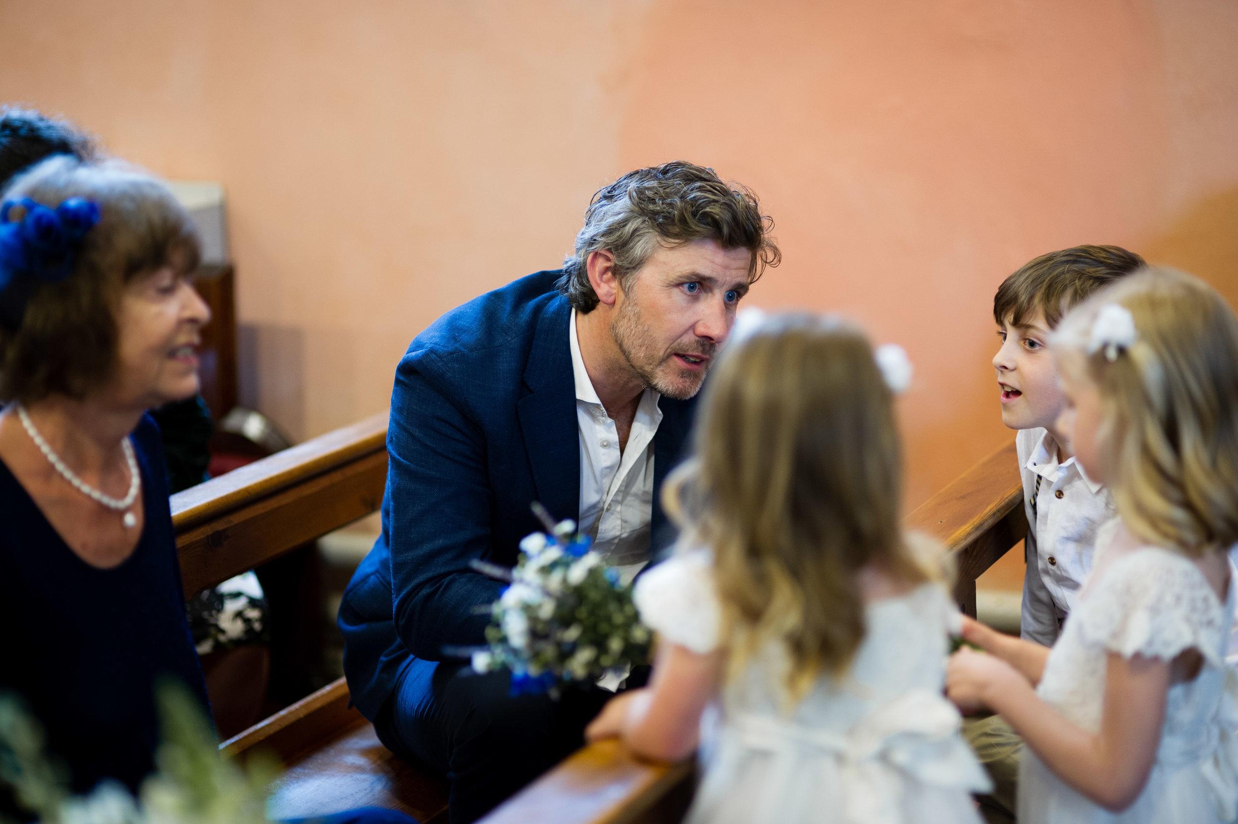 Beechfield house weddings - Abby and Greg (61 of 208).jpg