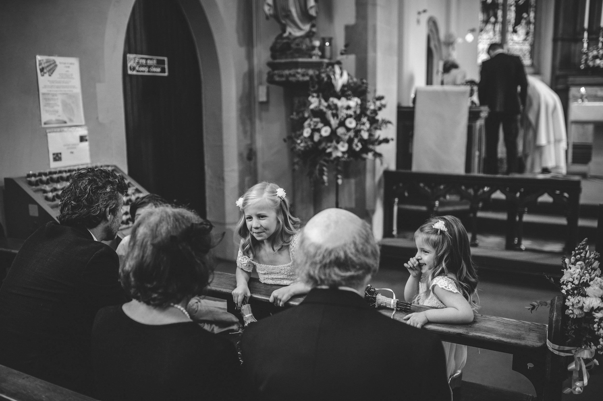 Beechfield house weddings - Abby and Greg (64 of 208).jpg