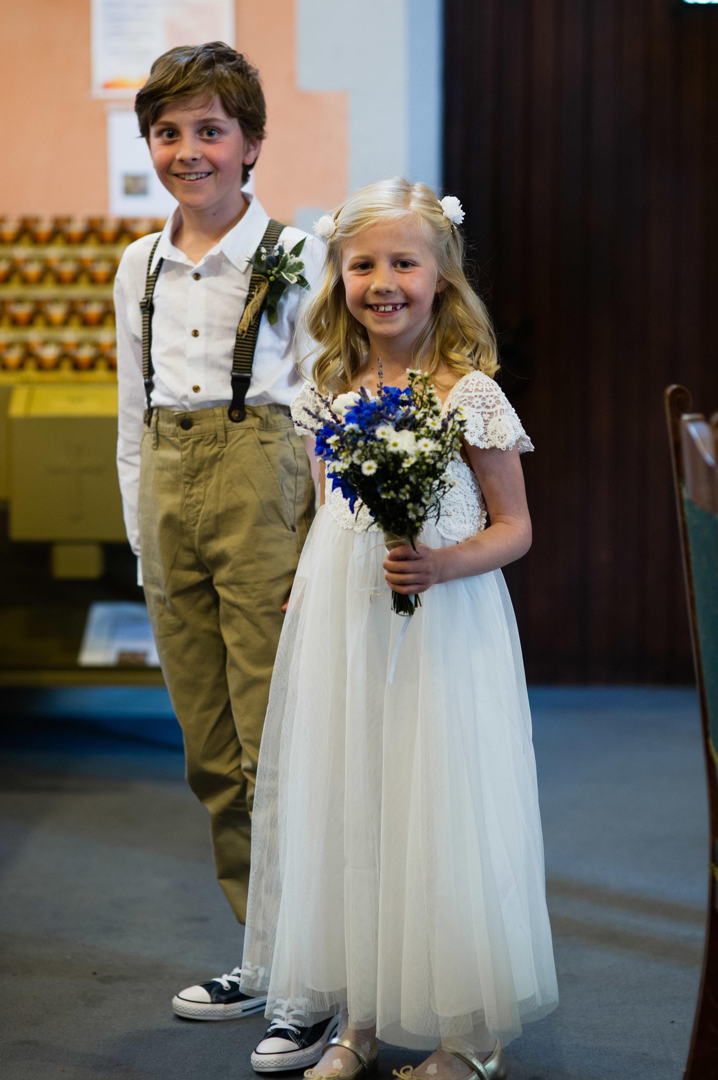 Beechfield house weddings - Abby and Greg (68 of 208).jpg