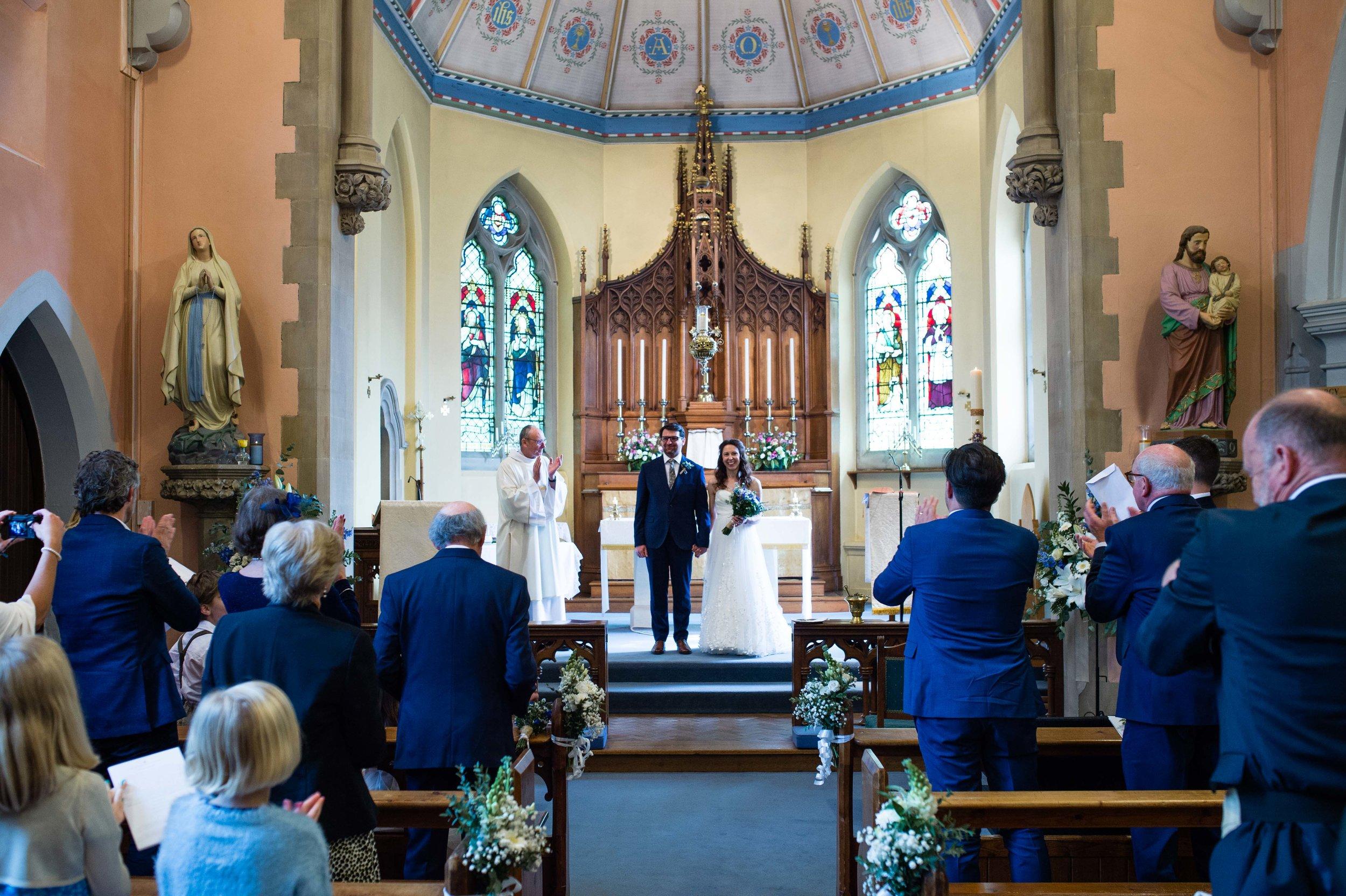 Beechfield house weddings - Abby and Greg (69 of 208).jpg