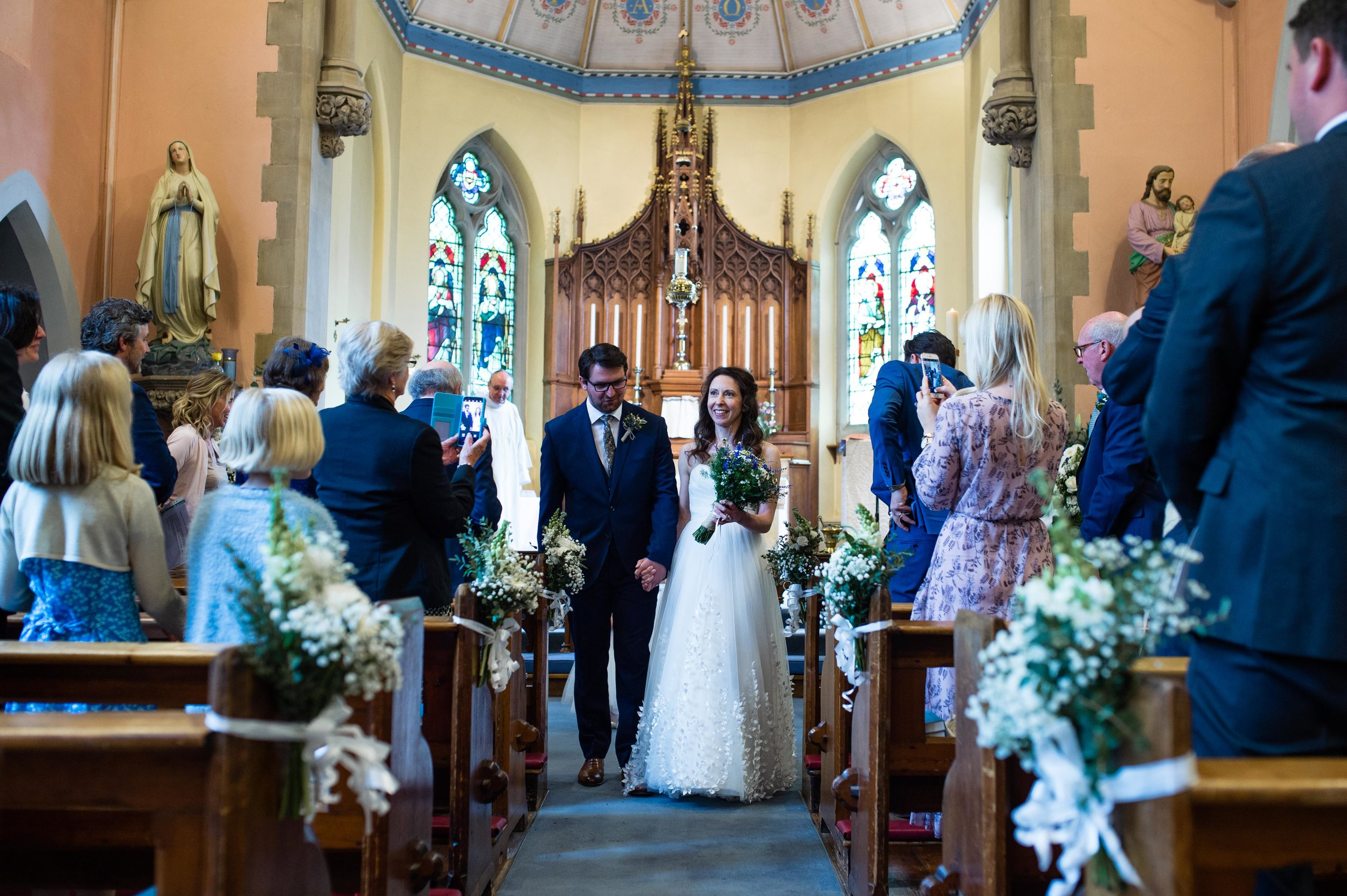 Beechfield house weddings - Abby and Greg (71 of 208).jpg