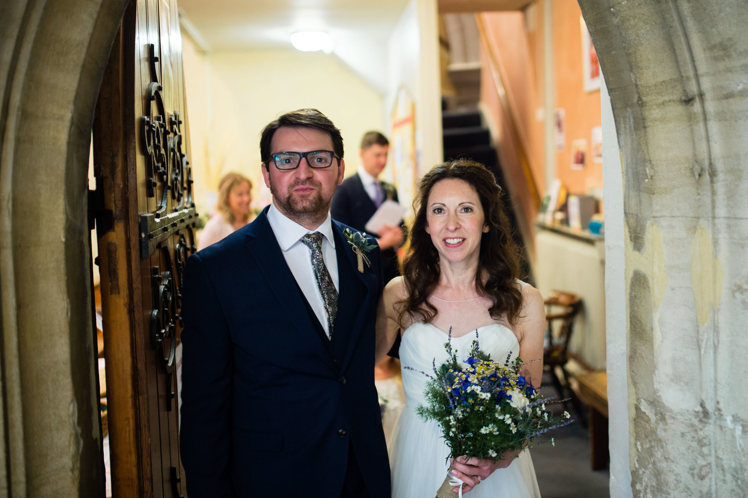Beechfield house weddings - Abby and Greg (72 of 208).jpg