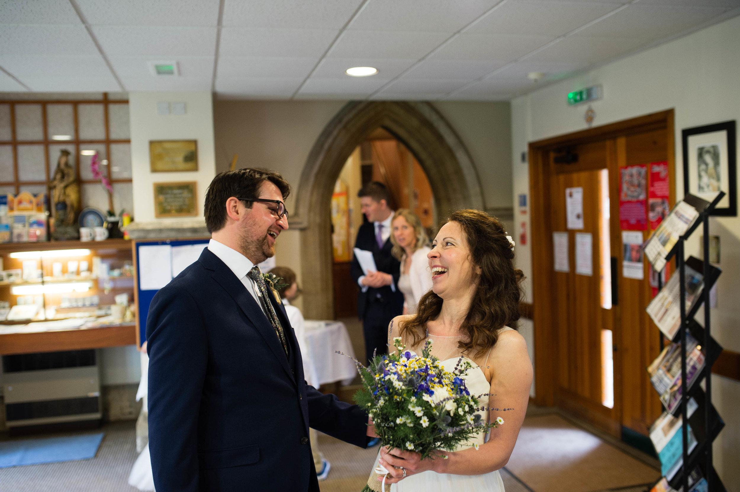 Beechfield house weddings - Abby and Greg (75 of 208).jpg