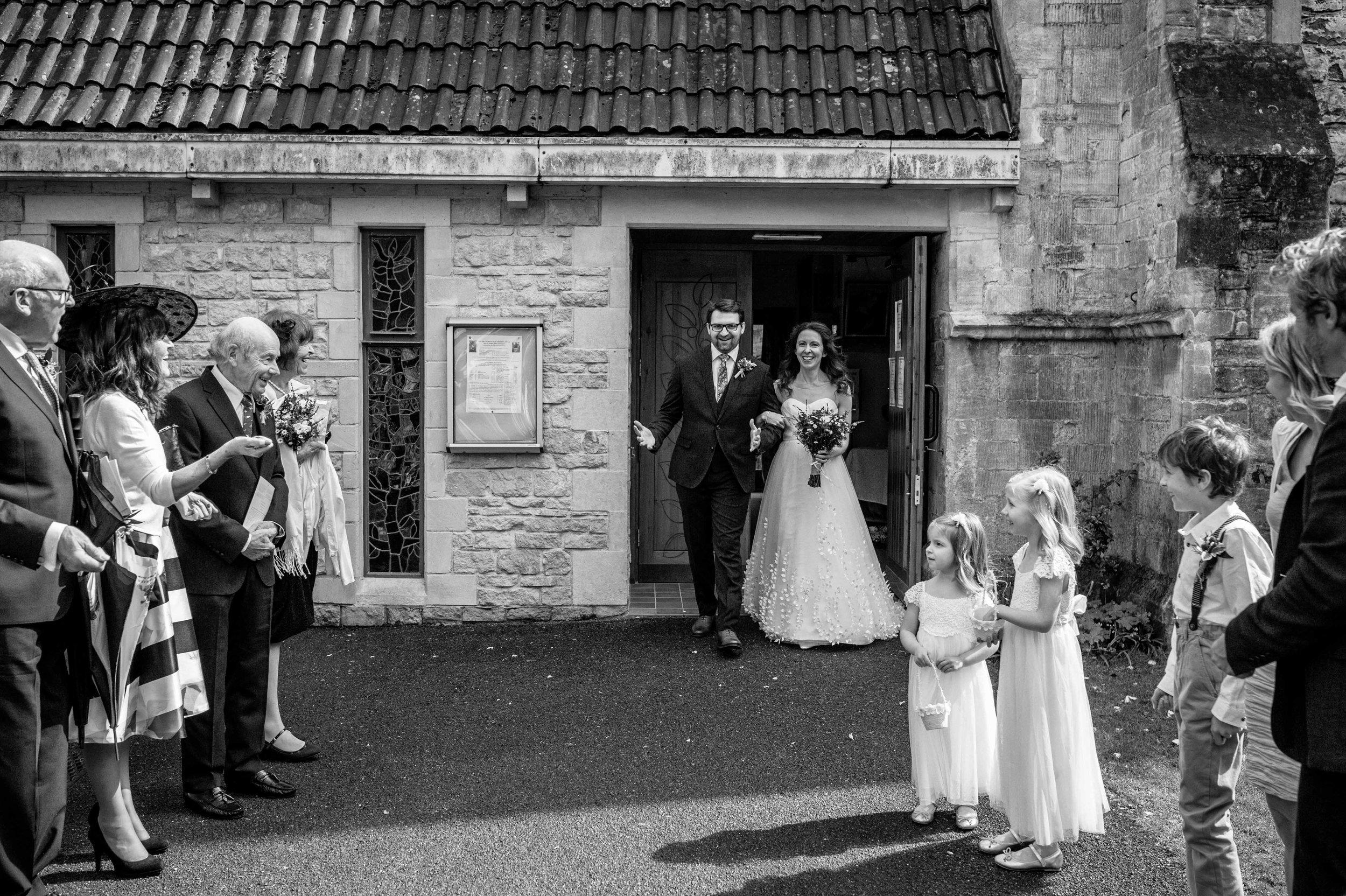 Beechfield house weddings - Abby and Greg (78 of 208).jpg