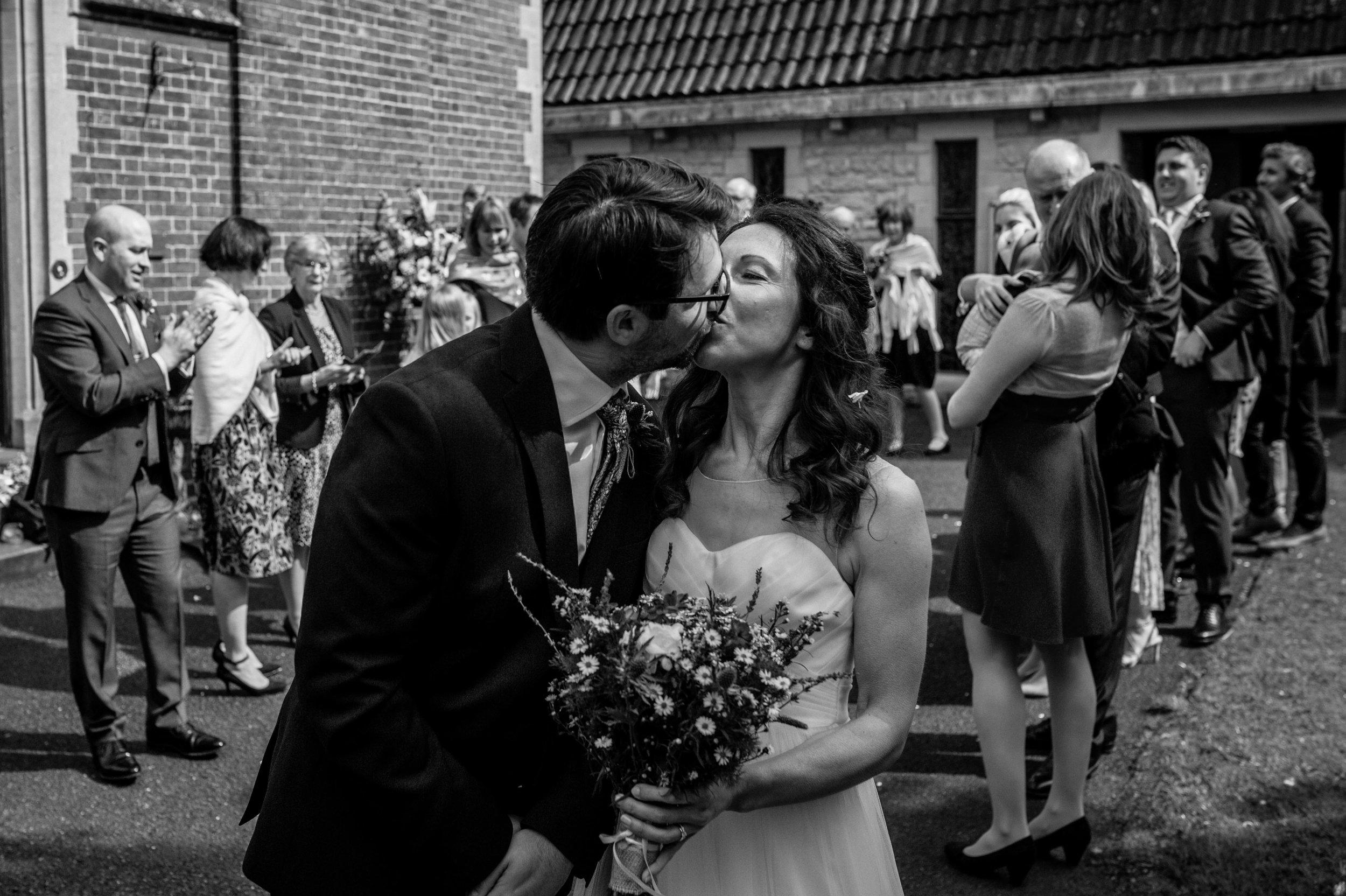 Beechfield house weddings - Abby and Greg (81 of 208).jpg