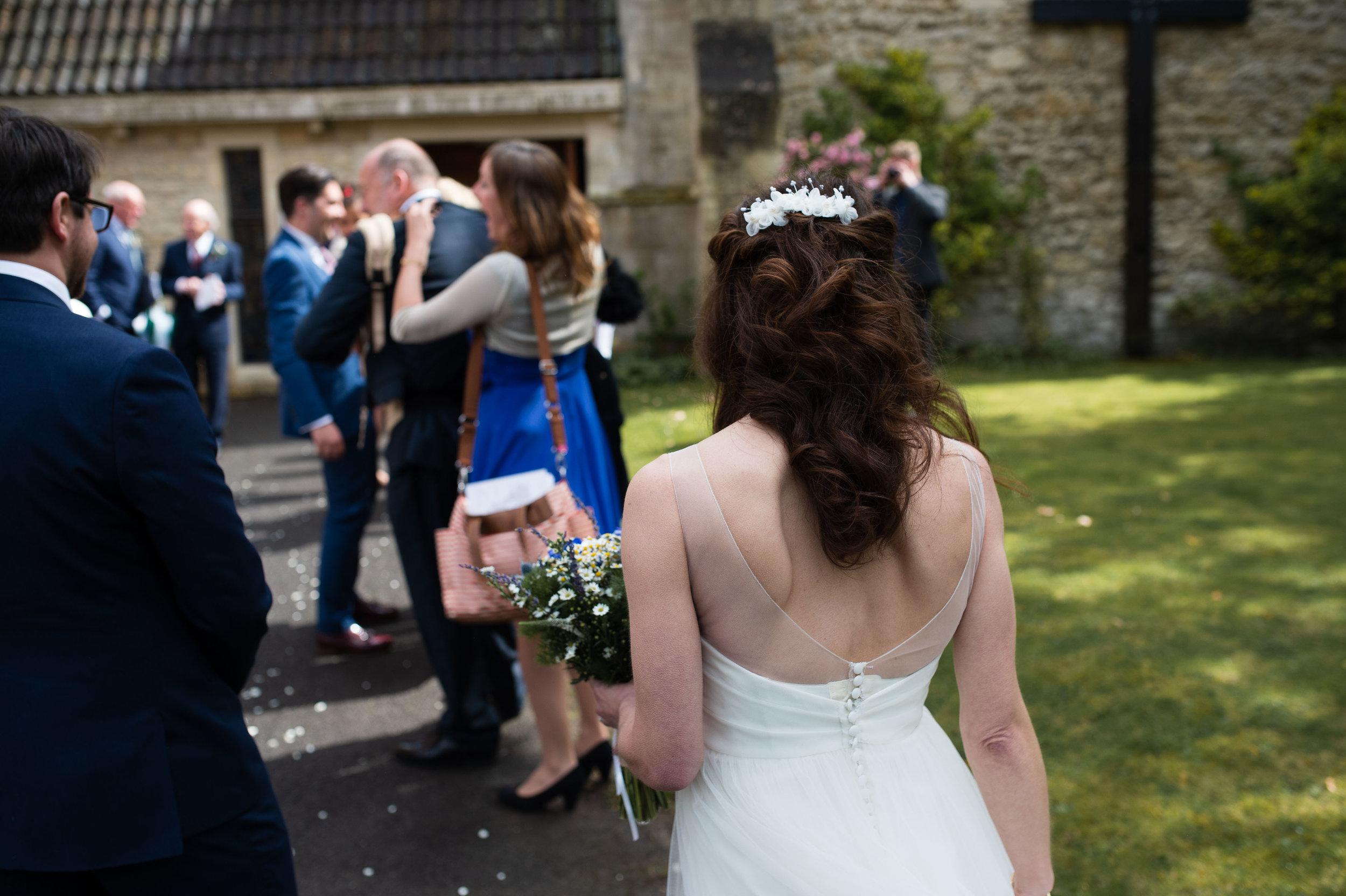 Beechfield house weddings - Abby and Greg (83 of 208).jpg
