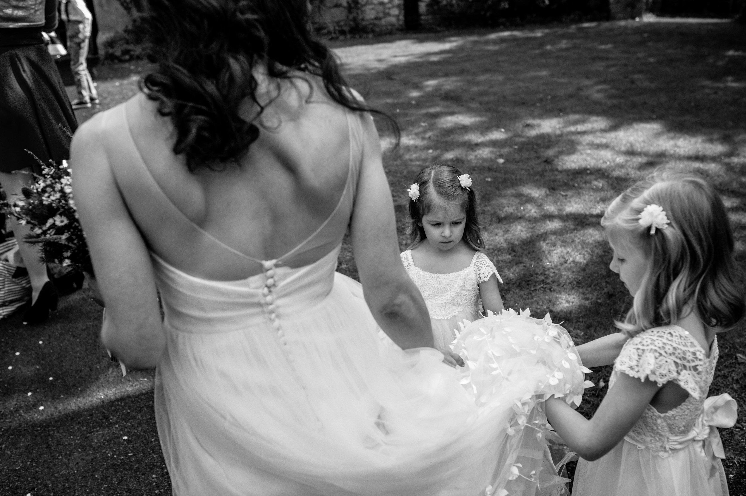 Beechfield house weddings - Abby and Greg (82 of 208).jpg