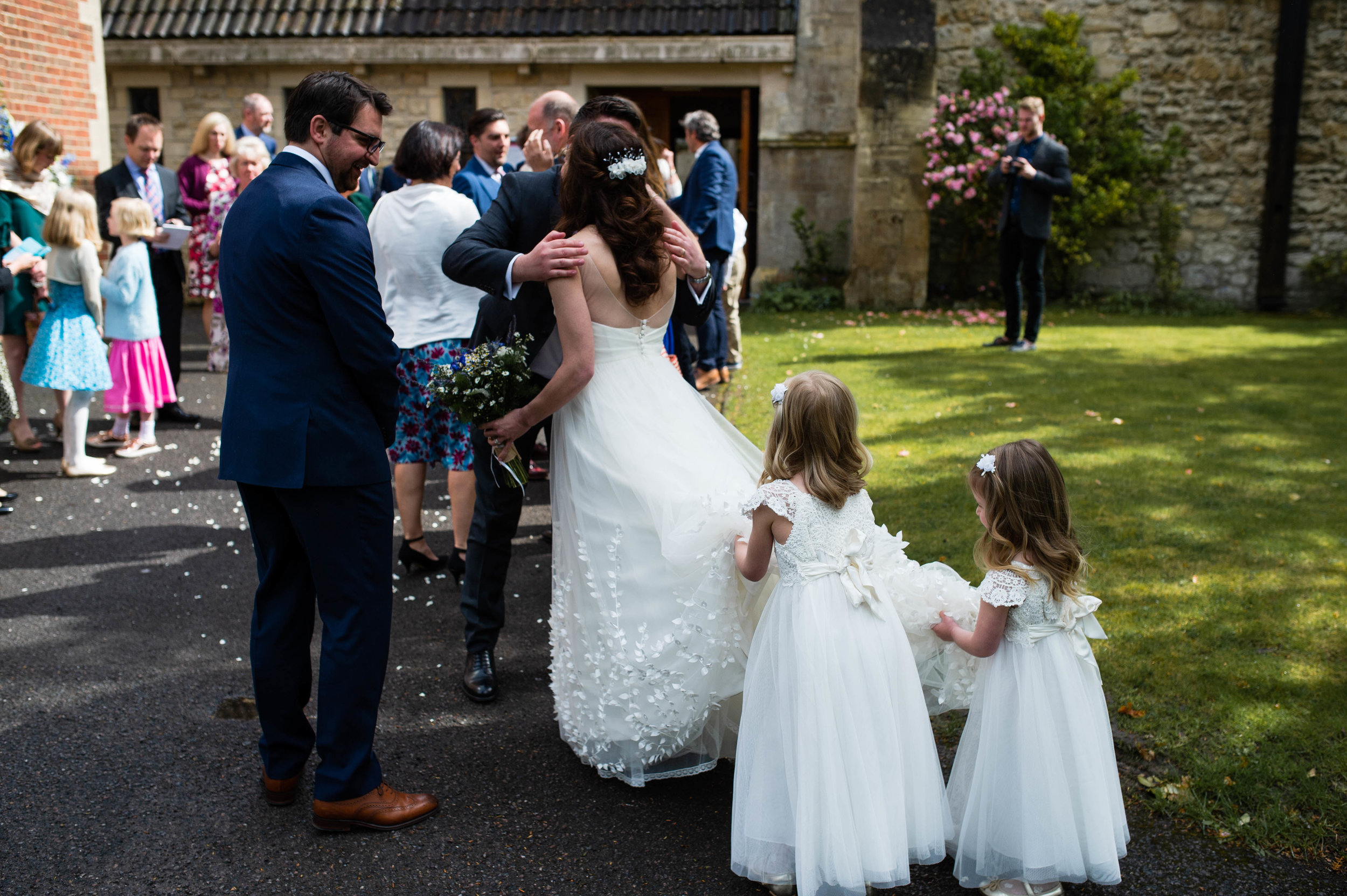 Beechfield house weddings - Abby and Greg (84 of 208).jpg