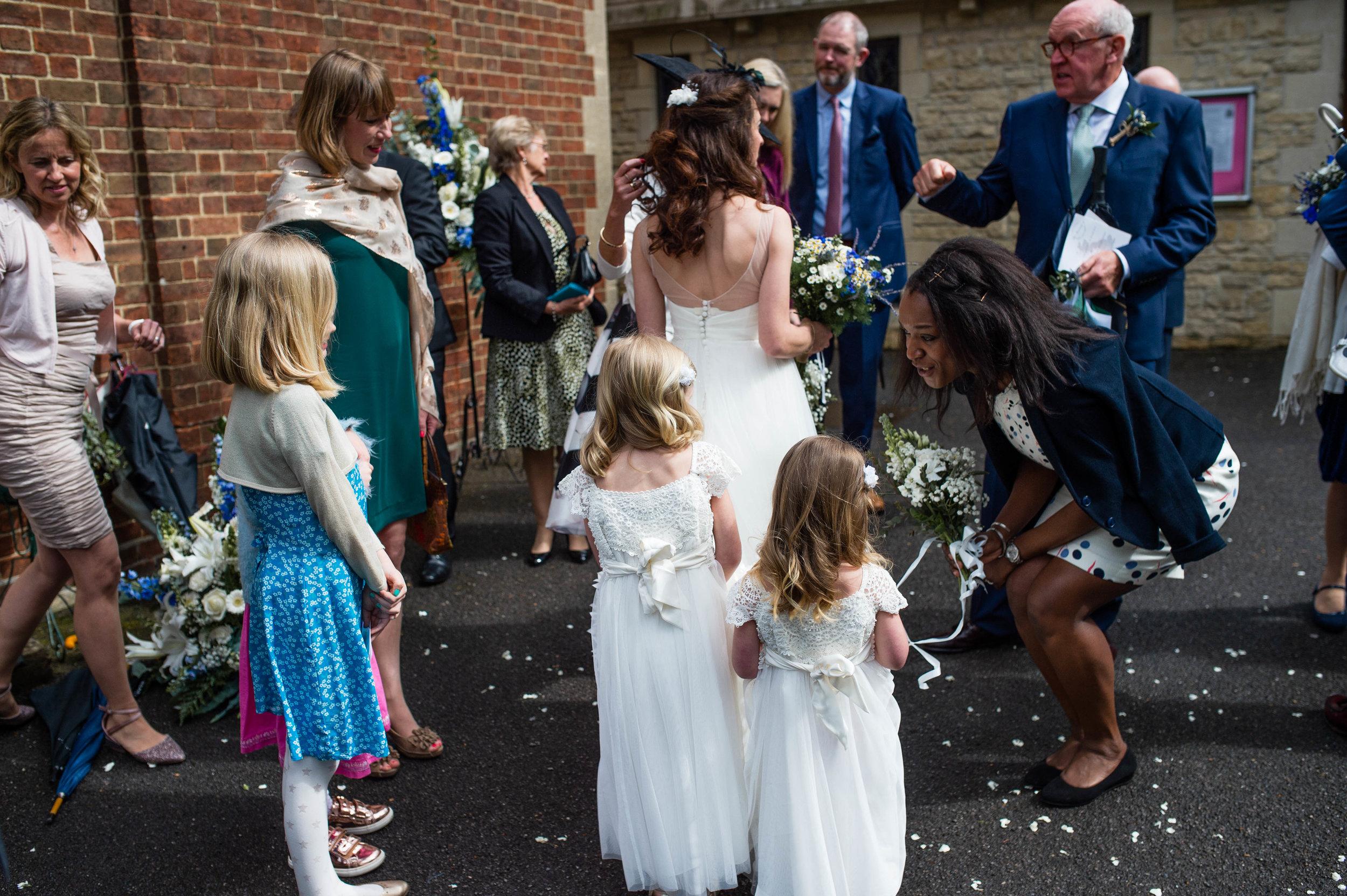 Beechfield house weddings - Abby and Greg (85 of 208).jpg