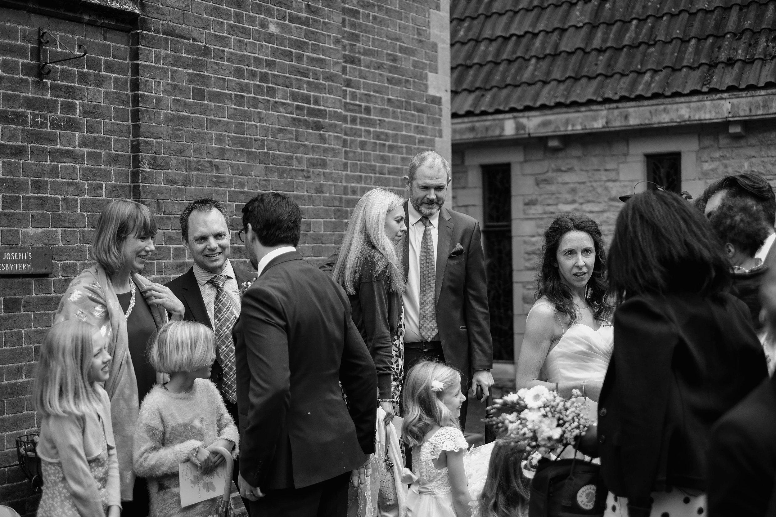 Beechfield house weddings - Abby and Greg (88 of 208).jpg