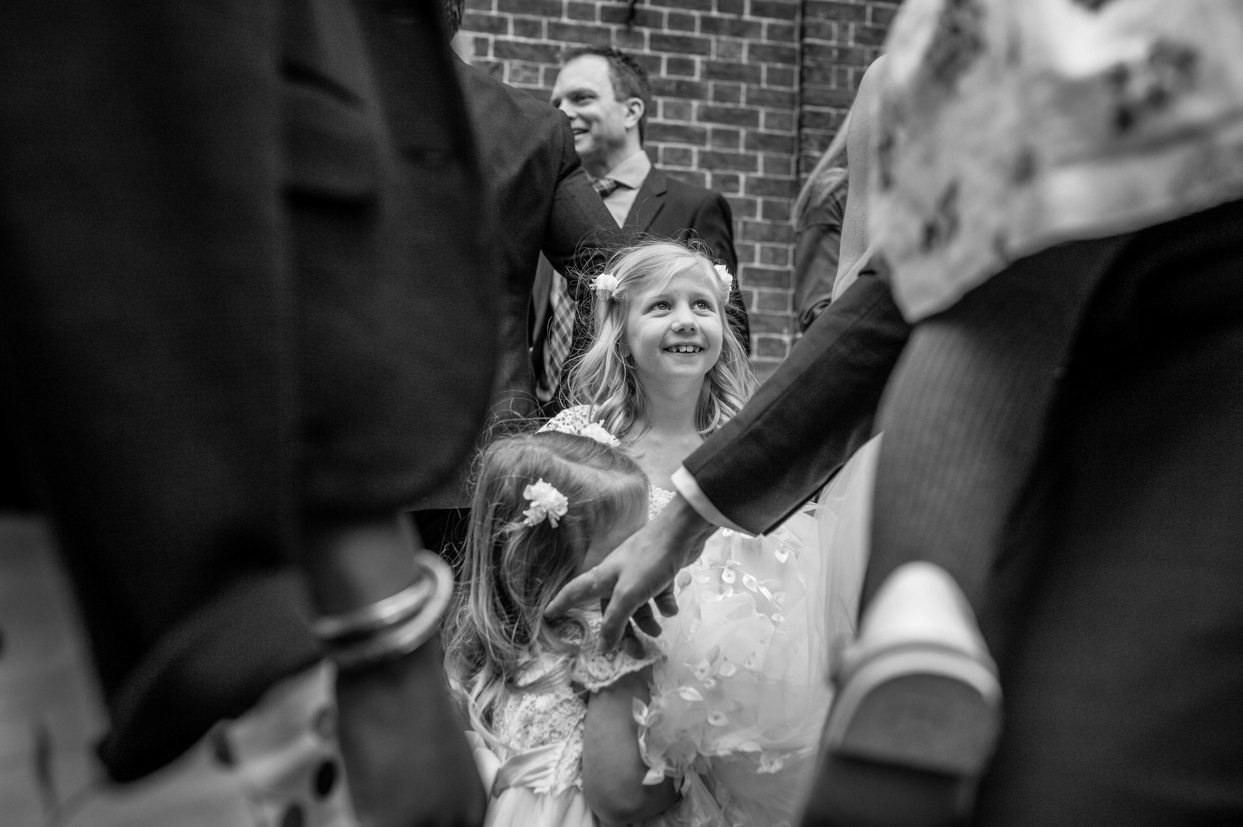 Beechfield house weddings - Abby and Greg (91 of 208).jpg