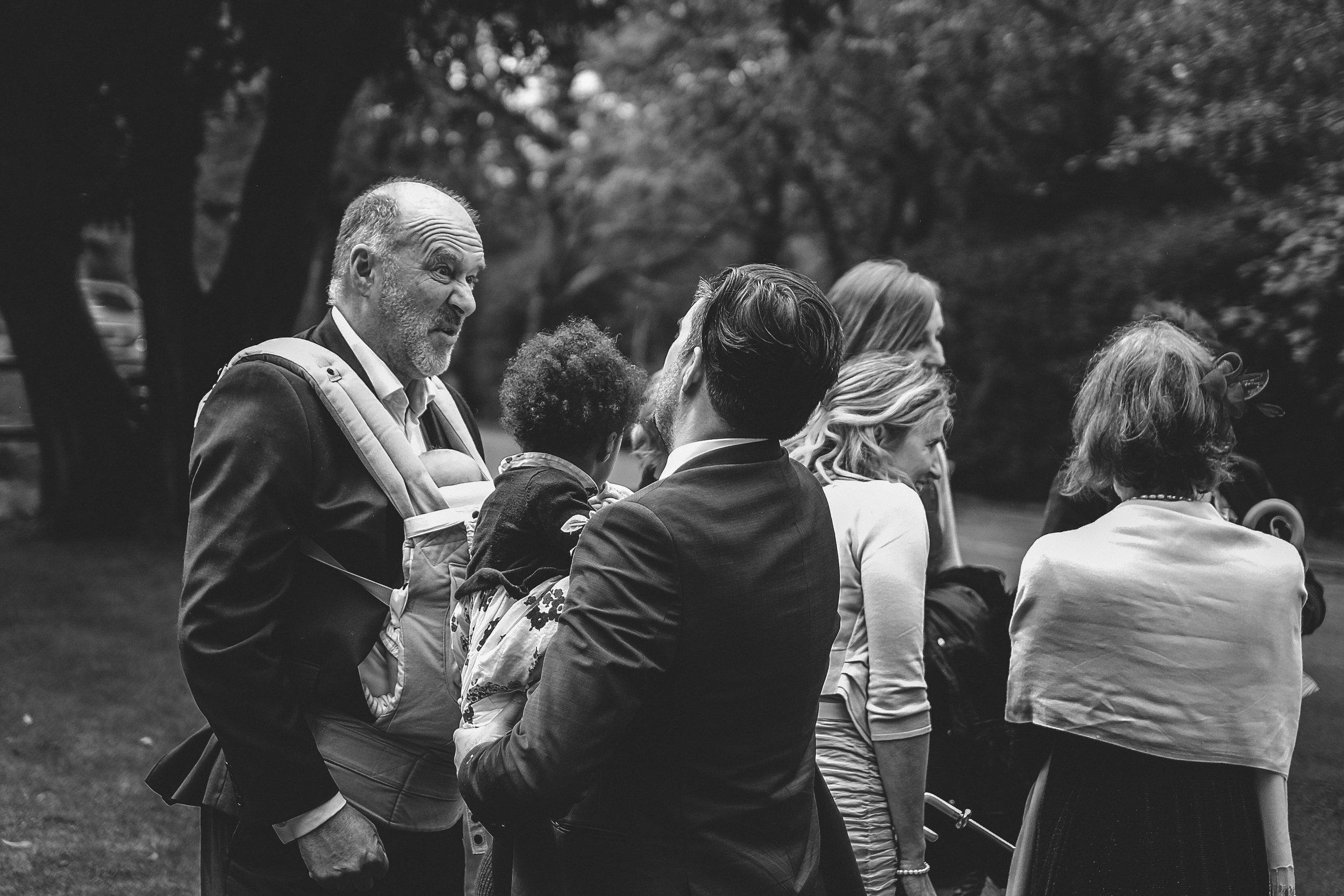 Beechfield house weddings - Abby and Greg (99 of 208).jpg