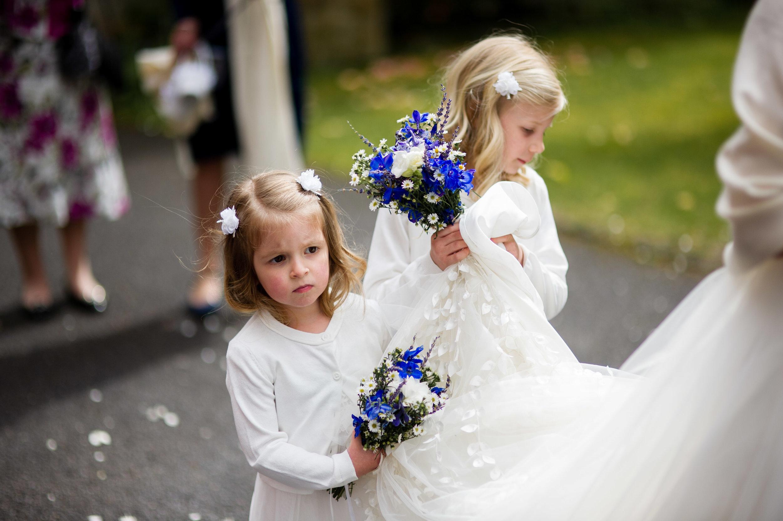 Beechfield house weddings - Abby and Greg (104 of 208).jpg