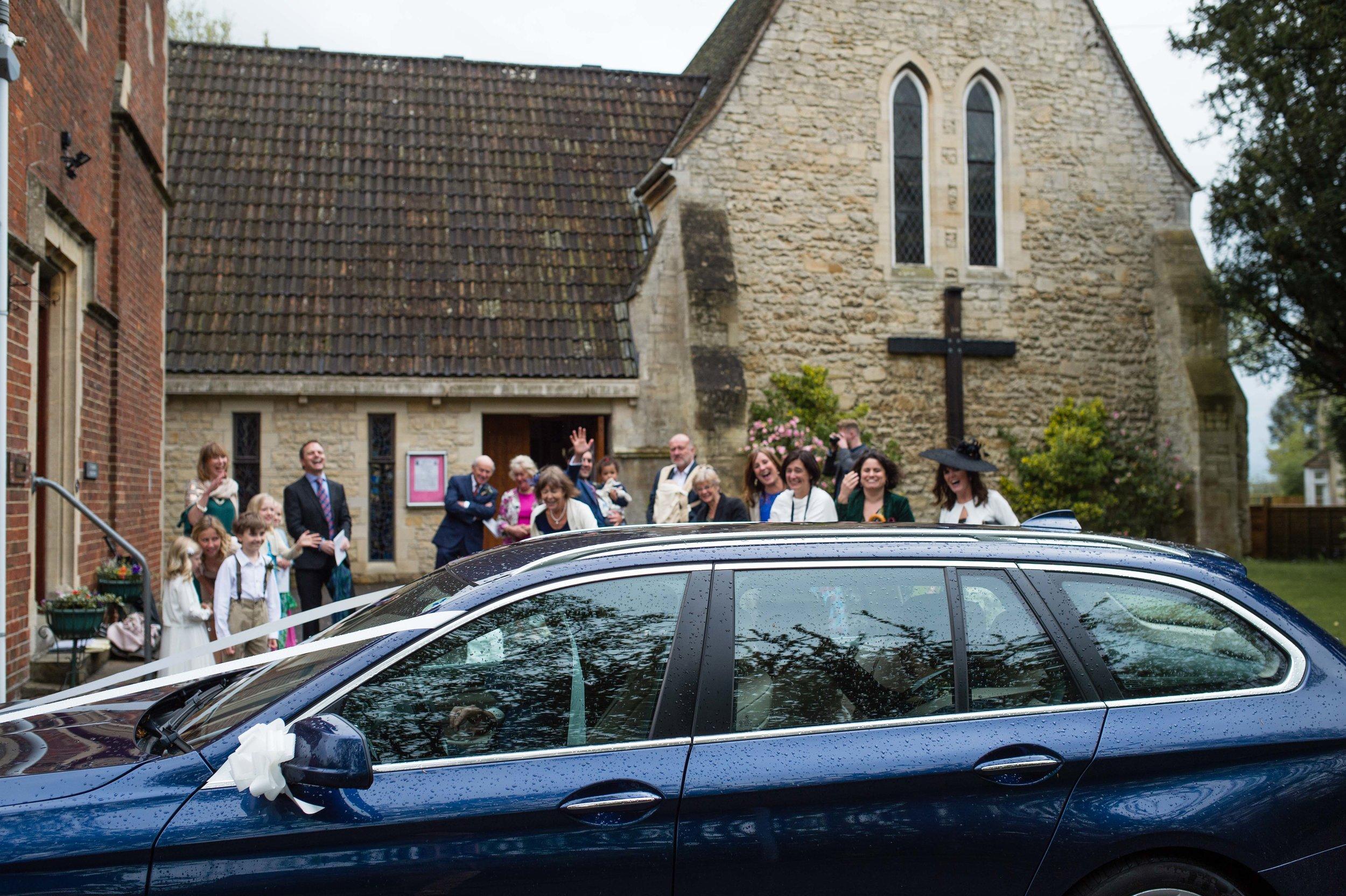 Beechfield house weddings - Abby and Greg (107 of 208).jpg