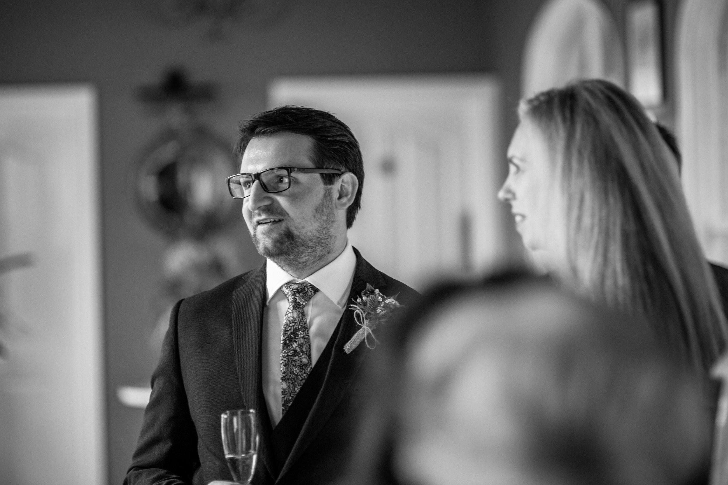 Beechfield house weddings - Abby and Greg (109 of 208).jpg
