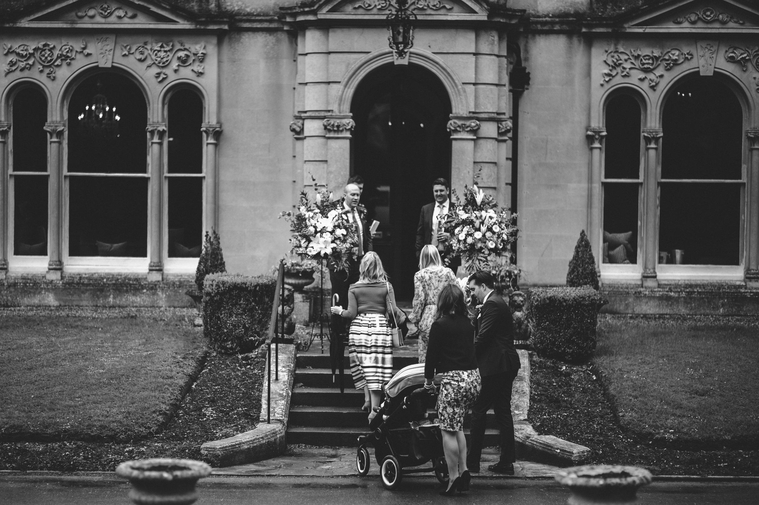 Beechfield house weddings - Abby and Greg (112 of 208).jpg