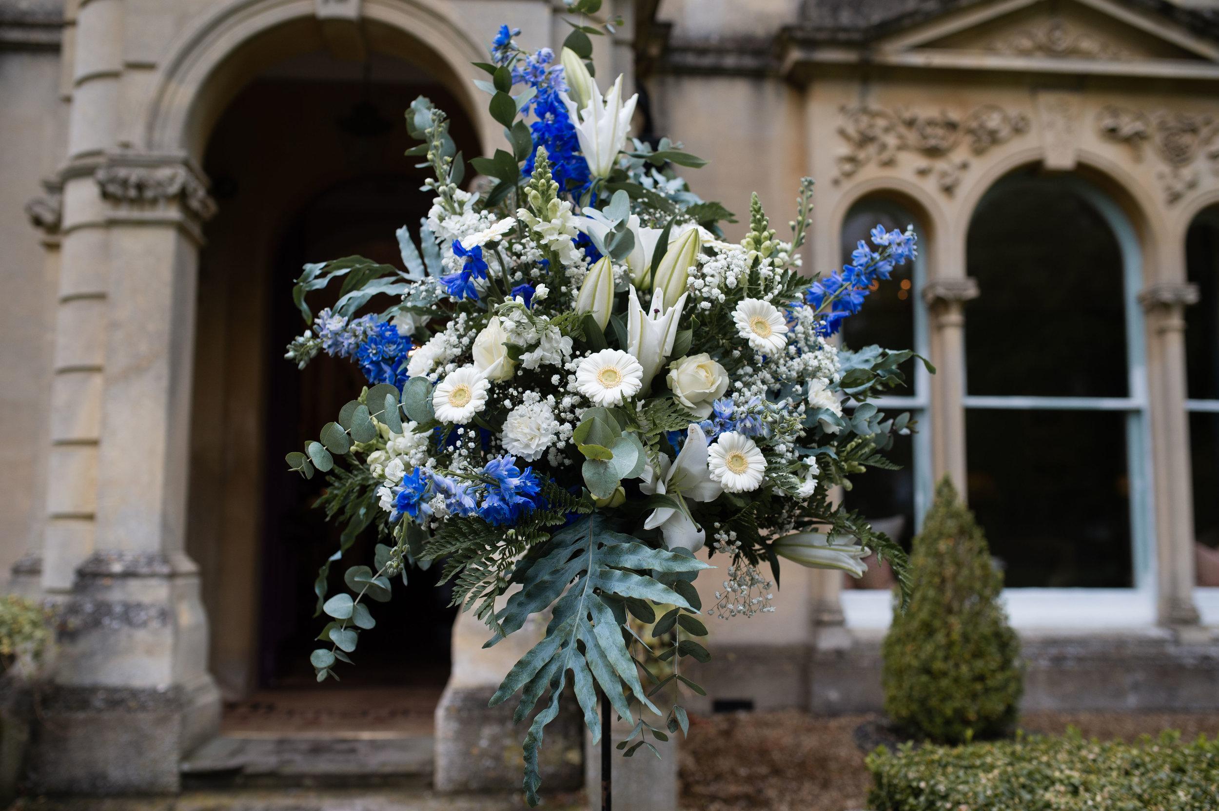 Beechfield house weddings - Abby and Greg (113 of 208).jpg