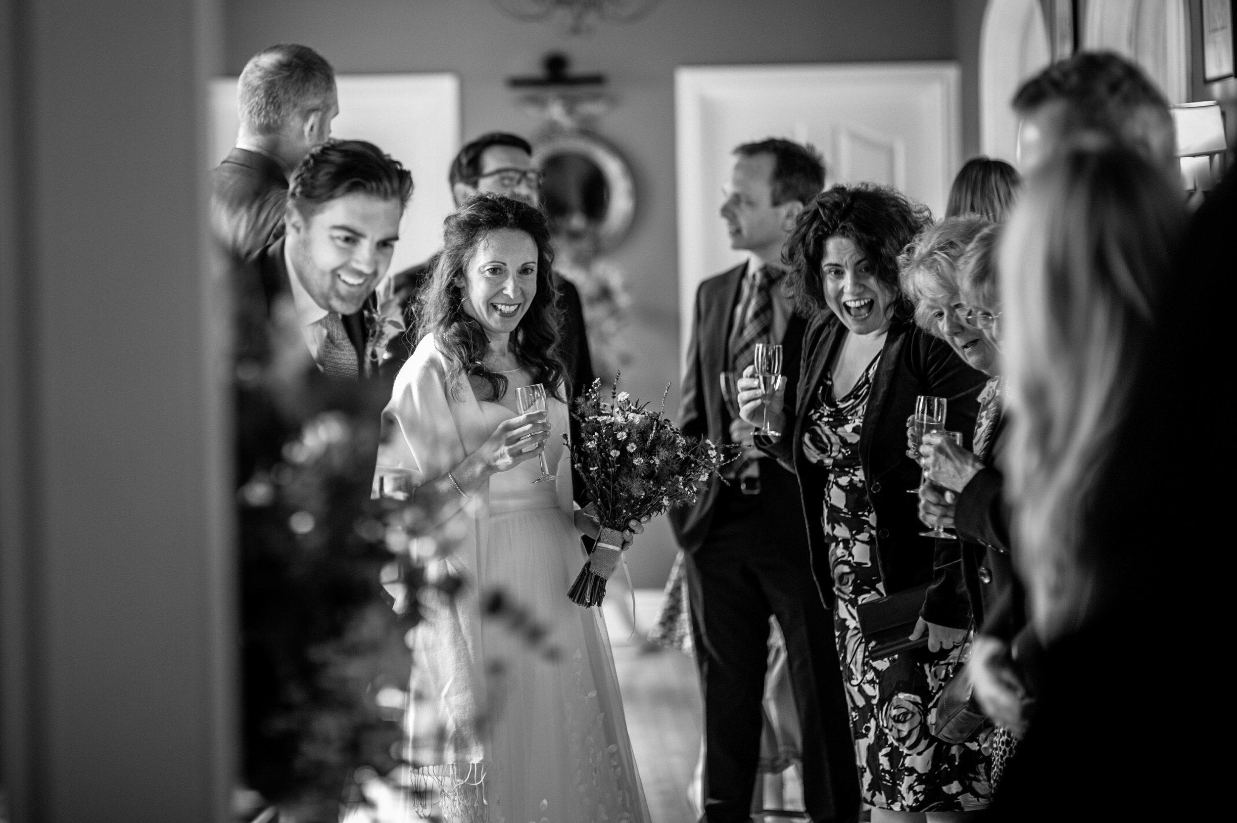 Beechfield house weddings - Abby and Greg (114 of 208).jpg