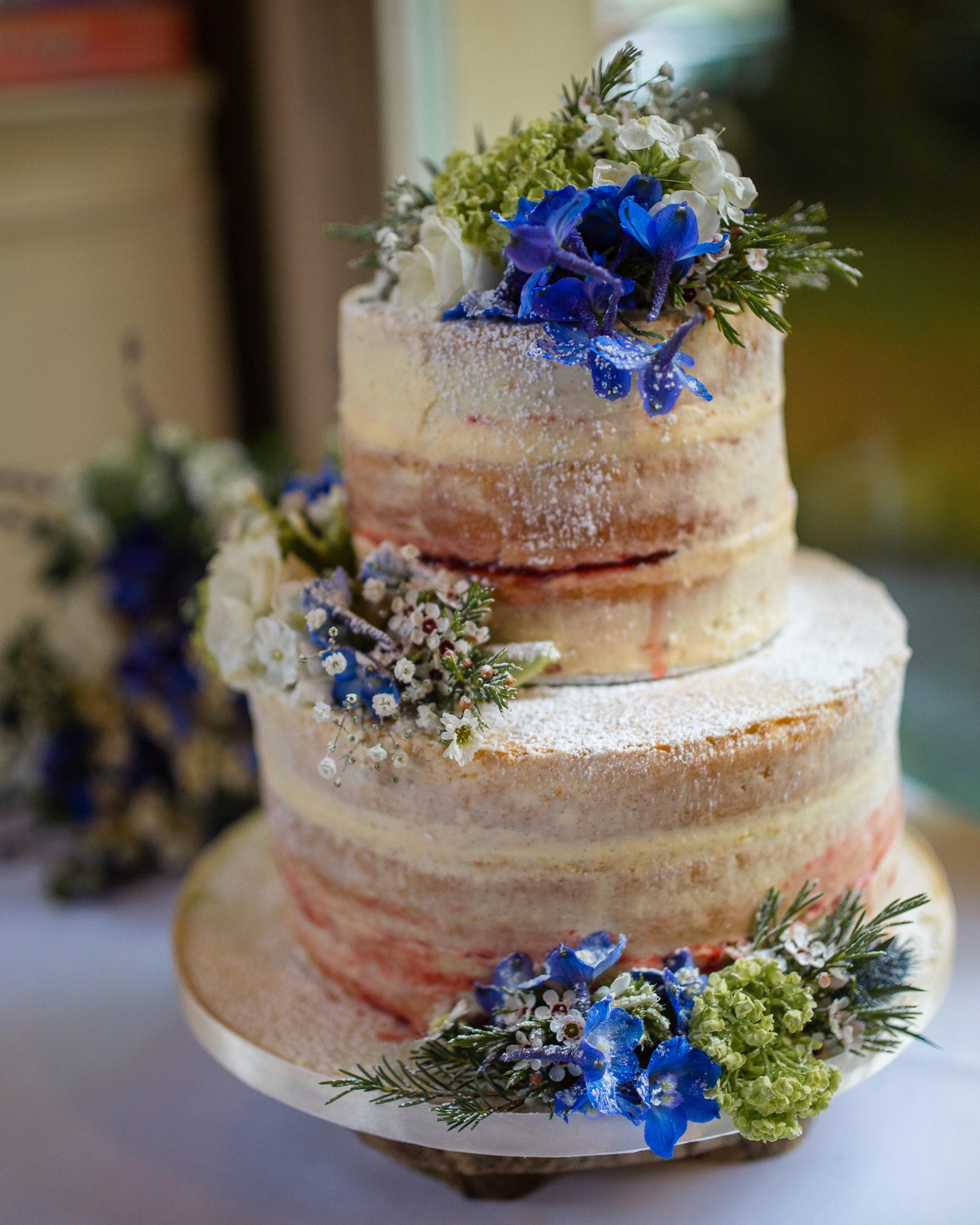 Beechfield house weddings - Abby and Greg (128 of 208).jpg