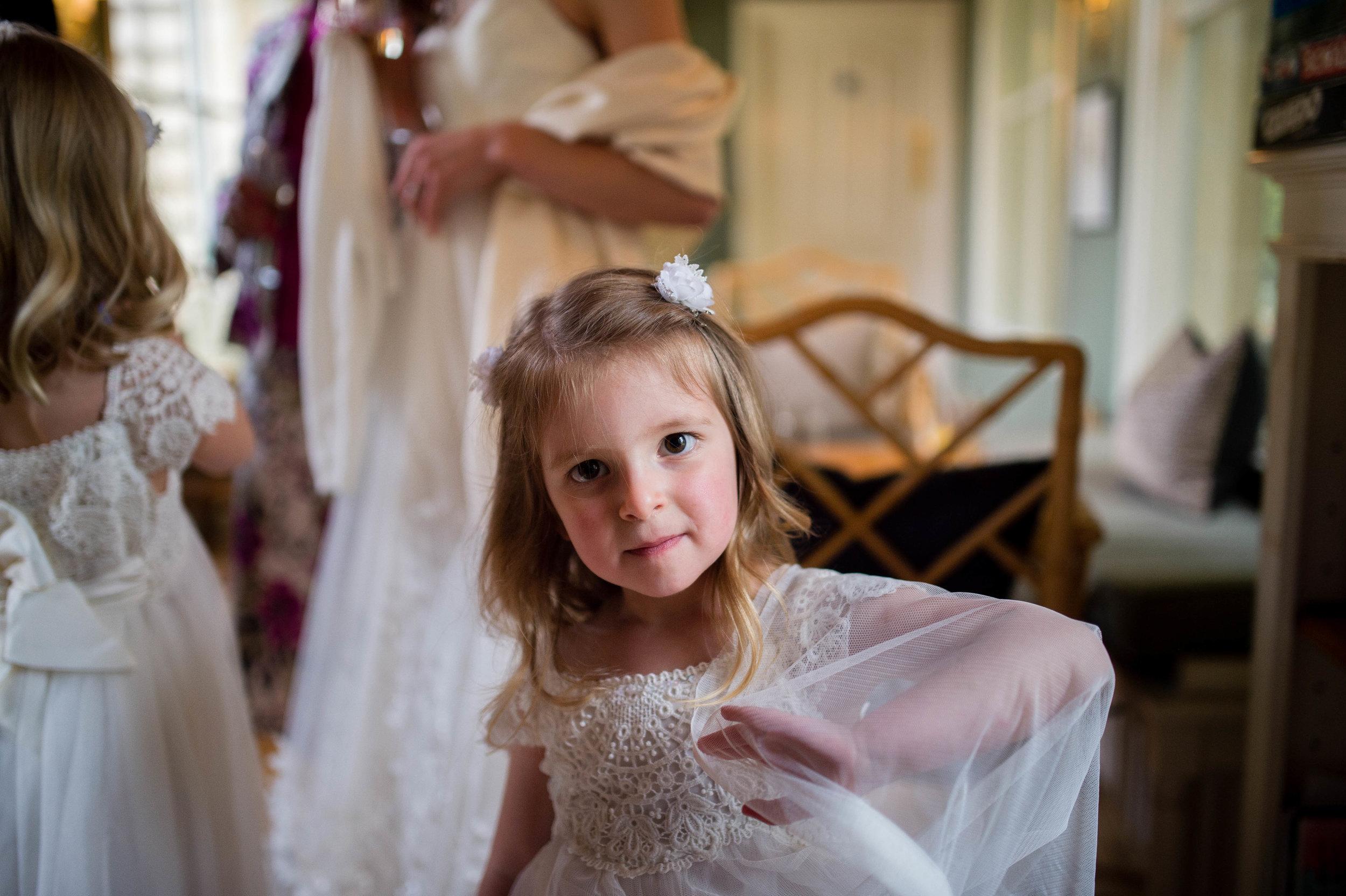 Beechfield house weddings - Abby and Greg (134 of 208).jpg