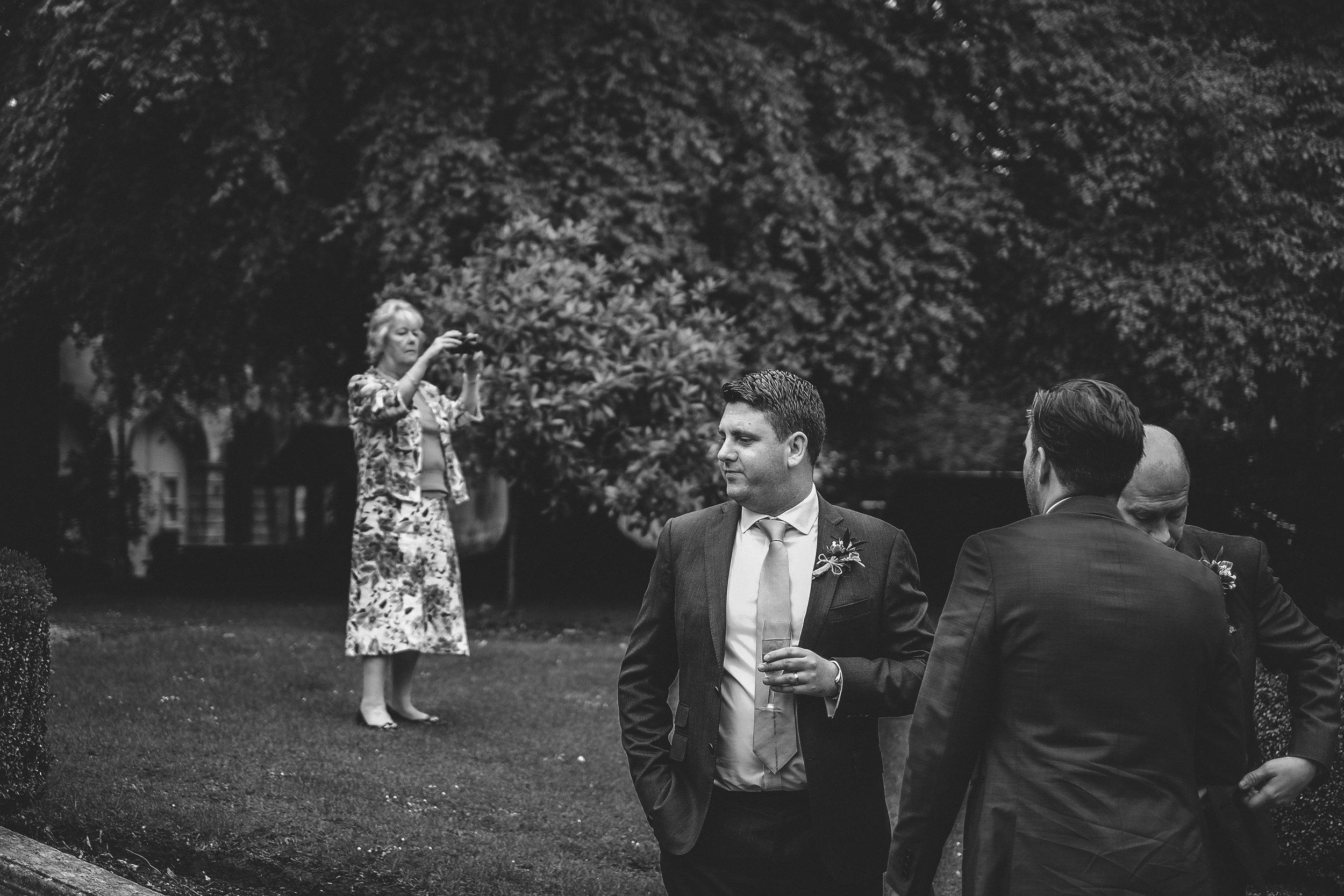 Beechfield house weddings - Abby and Greg (139 of 208).jpg