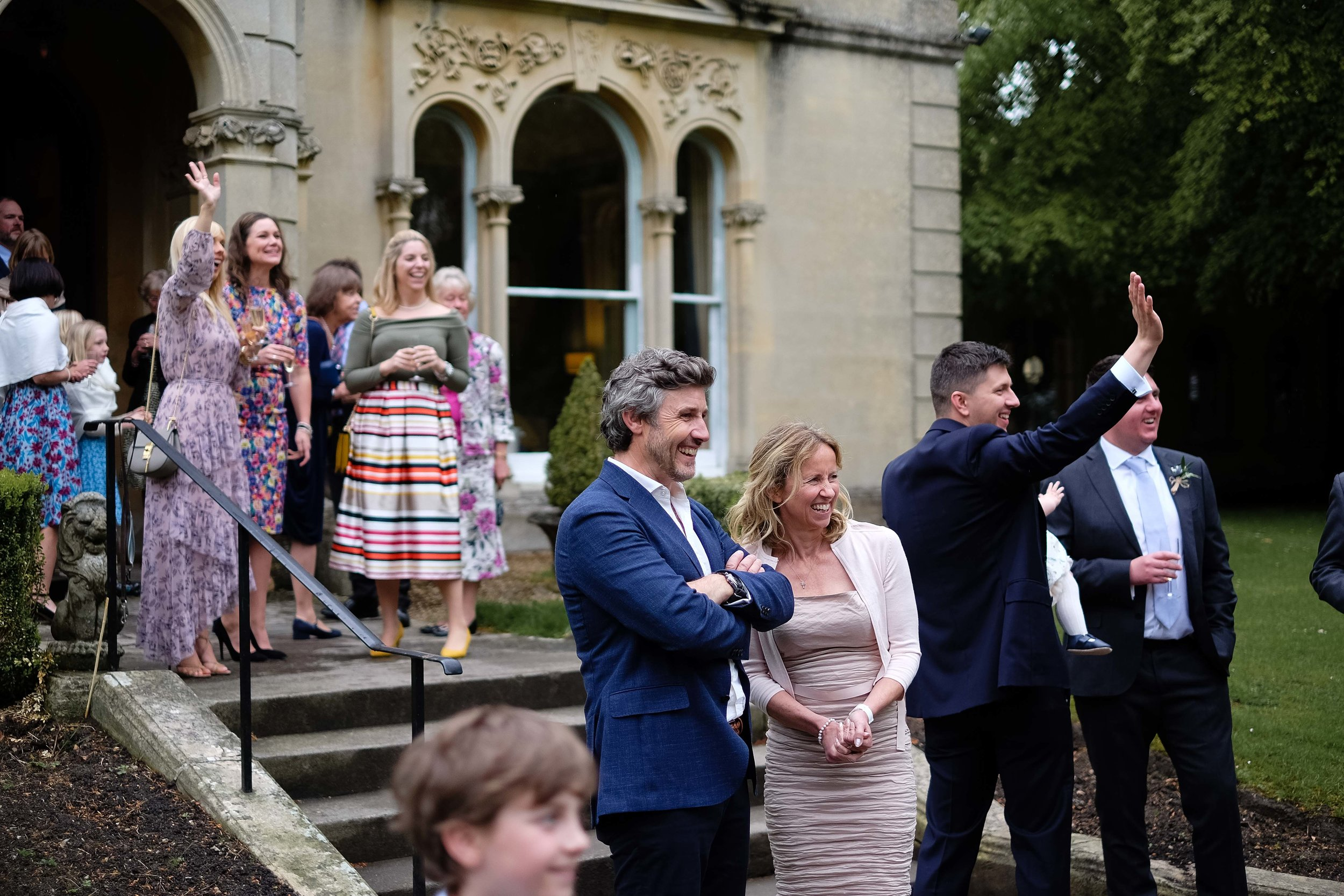 Beechfield house weddings - Abby and Greg (144 of 208).jpg