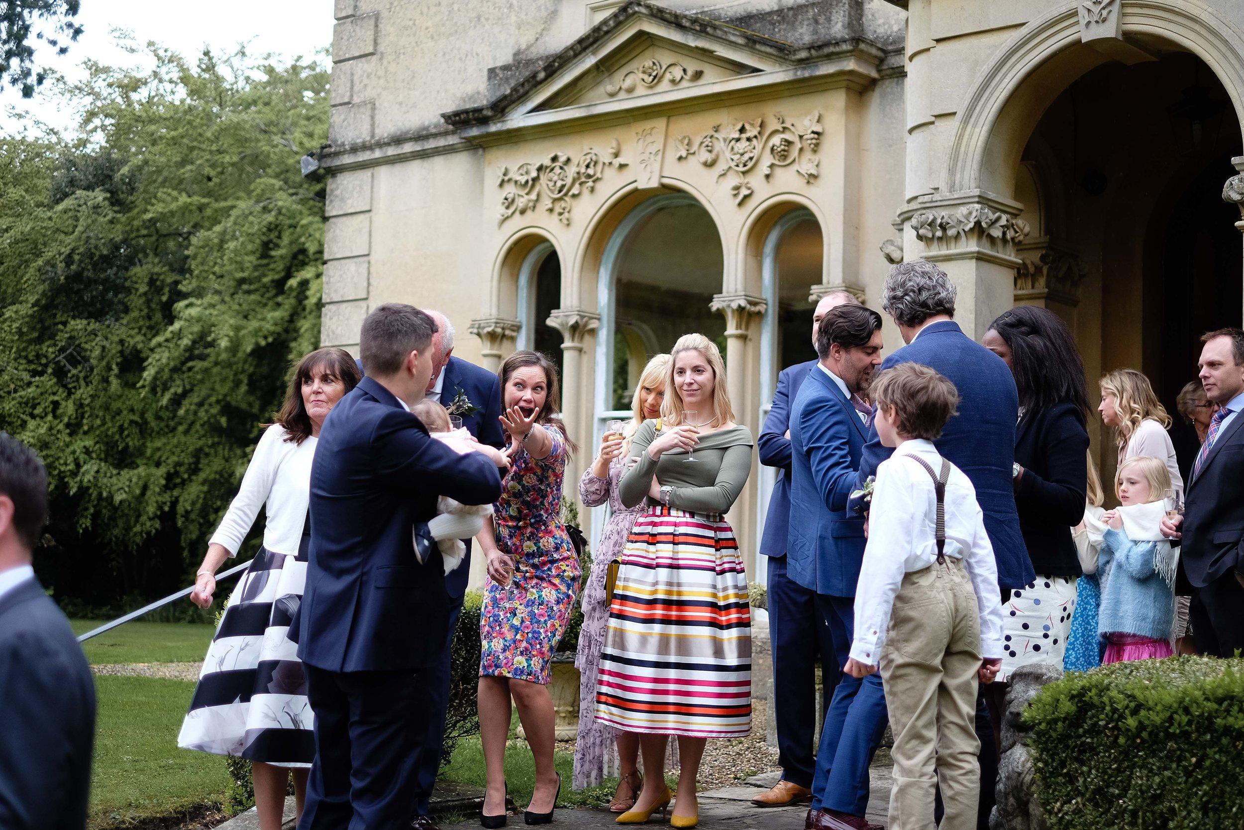 Beechfield house weddings - Abby and Greg (146 of 208).jpg