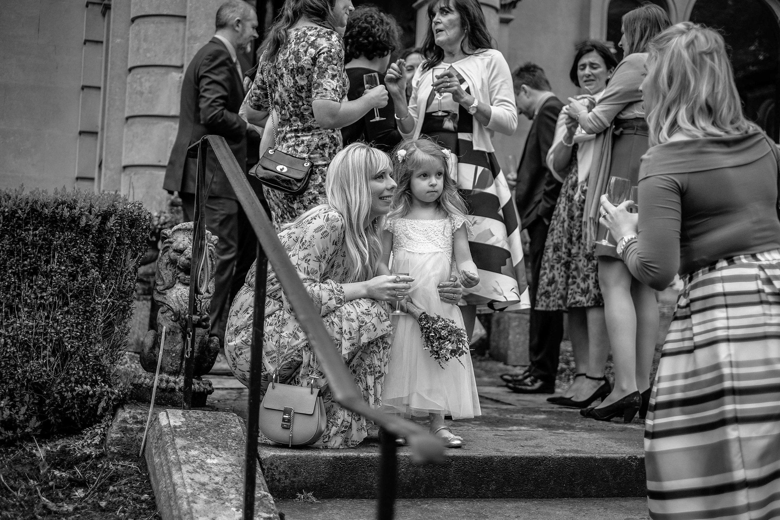 Beechfield house weddings - Abby and Greg (153 of 208).jpg