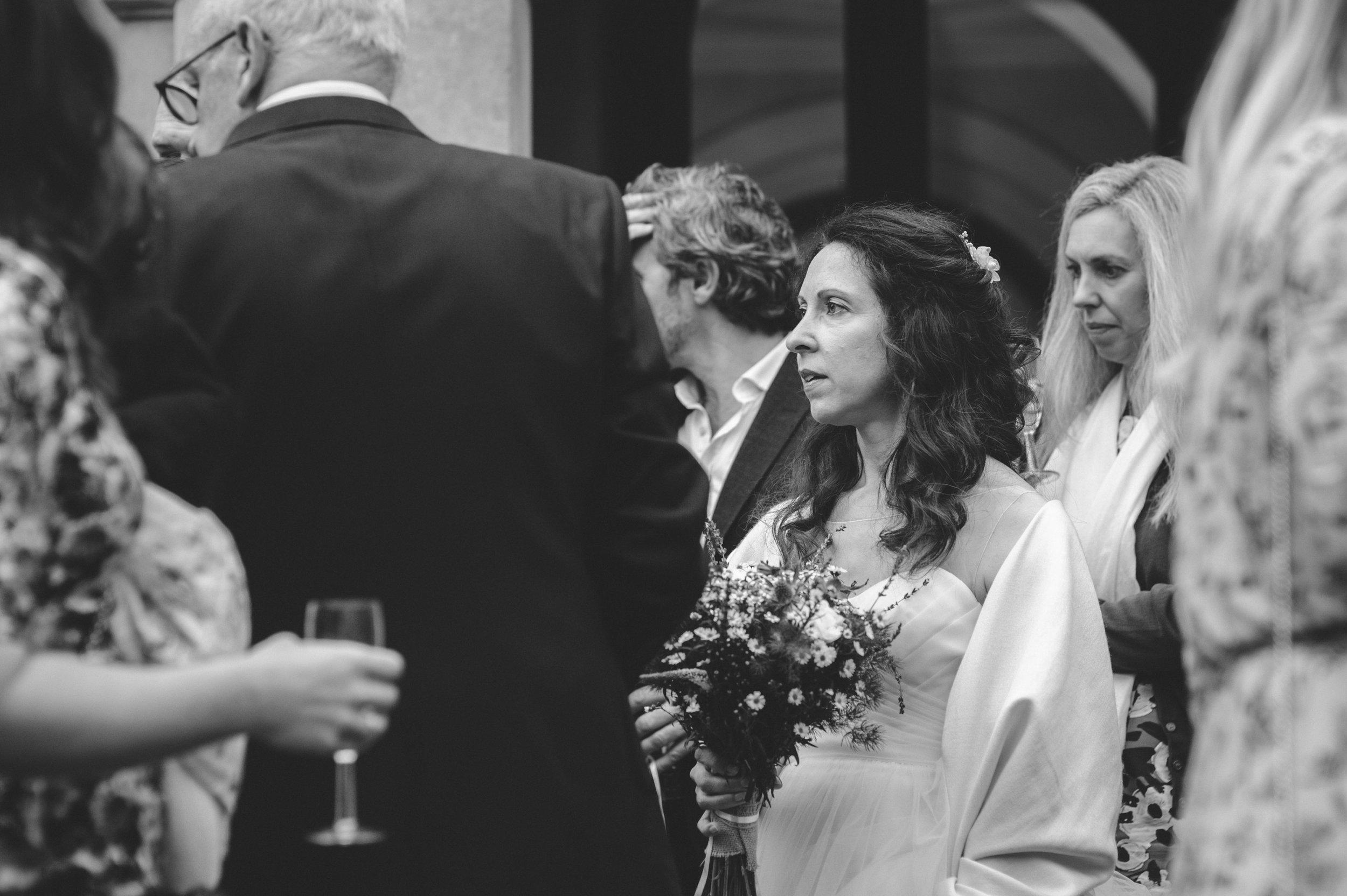Beechfield house weddings - Abby and Greg (159 of 208).jpg