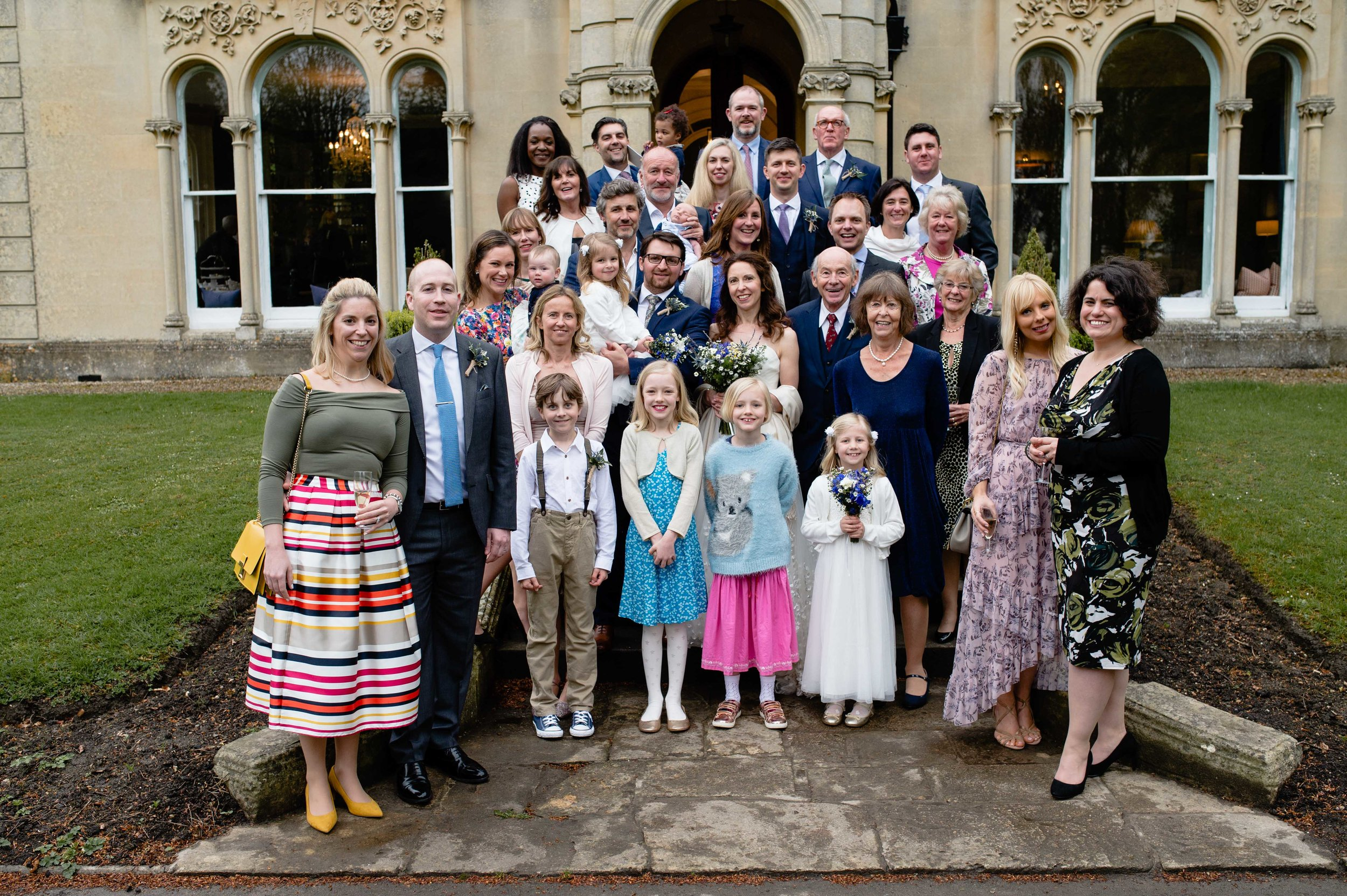 Beechfield house weddings - Abby and Greg (163 of 208).jpg