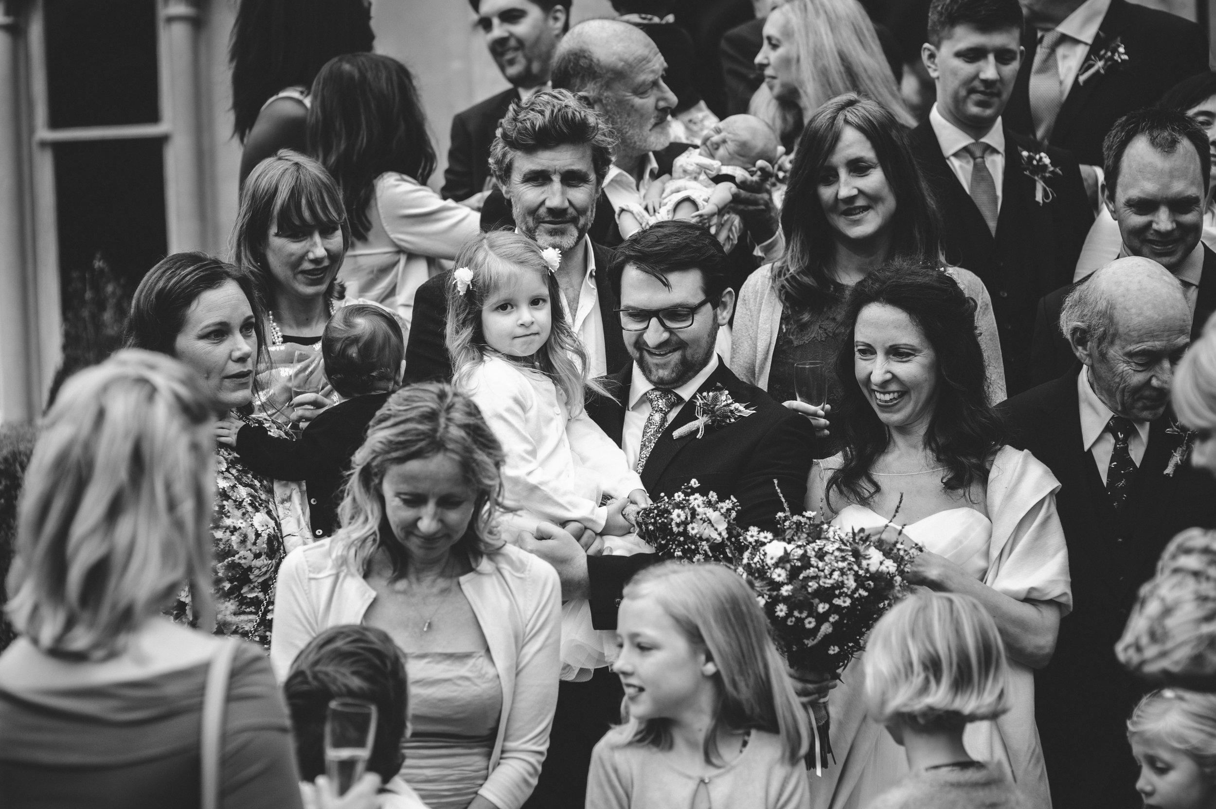 Beechfield house weddings - Abby and Greg (164 of 208).jpg