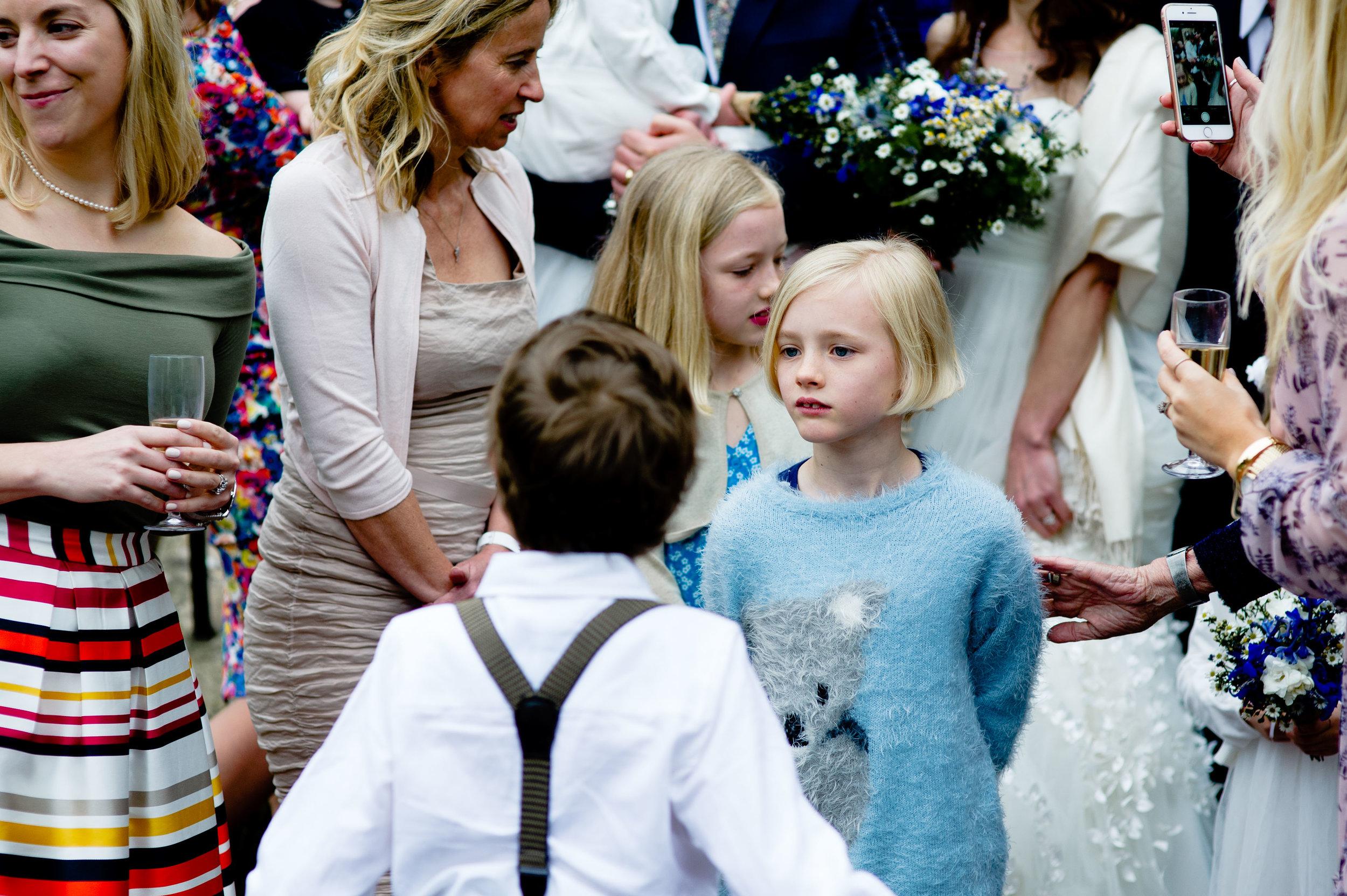 Beechfield house weddings - Abby and Greg (165 of 208).jpg