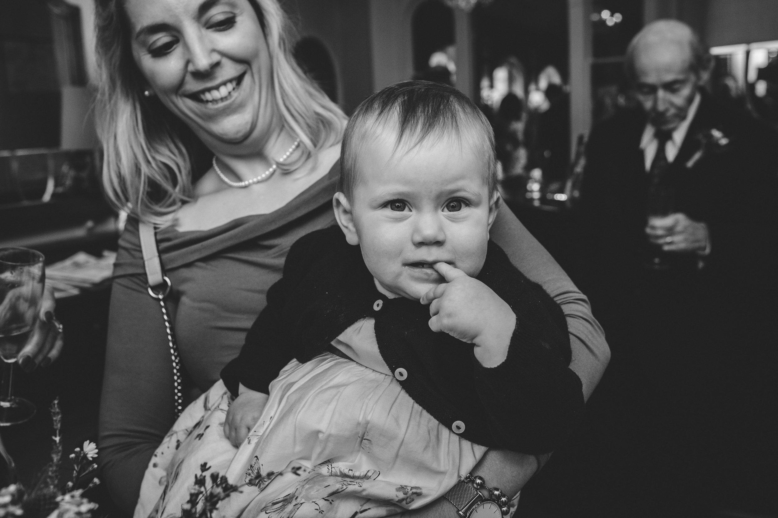 Beechfield house weddings - Abby and Greg (168 of 208).jpg