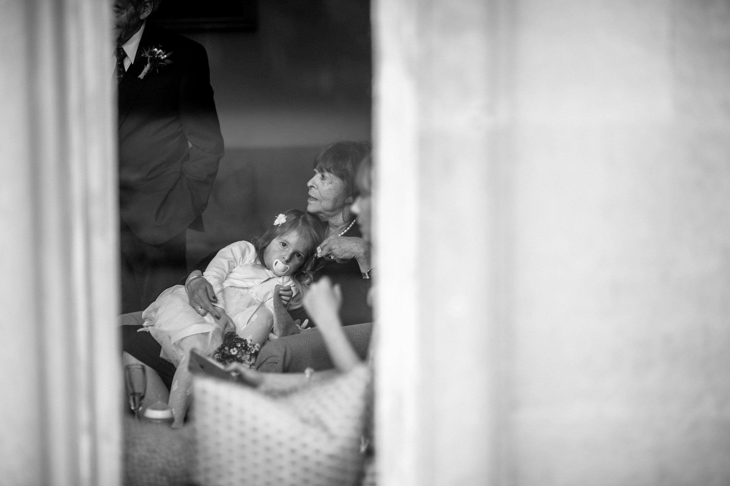 Beechfield house weddings - Abby and Greg (175 of 208).jpg