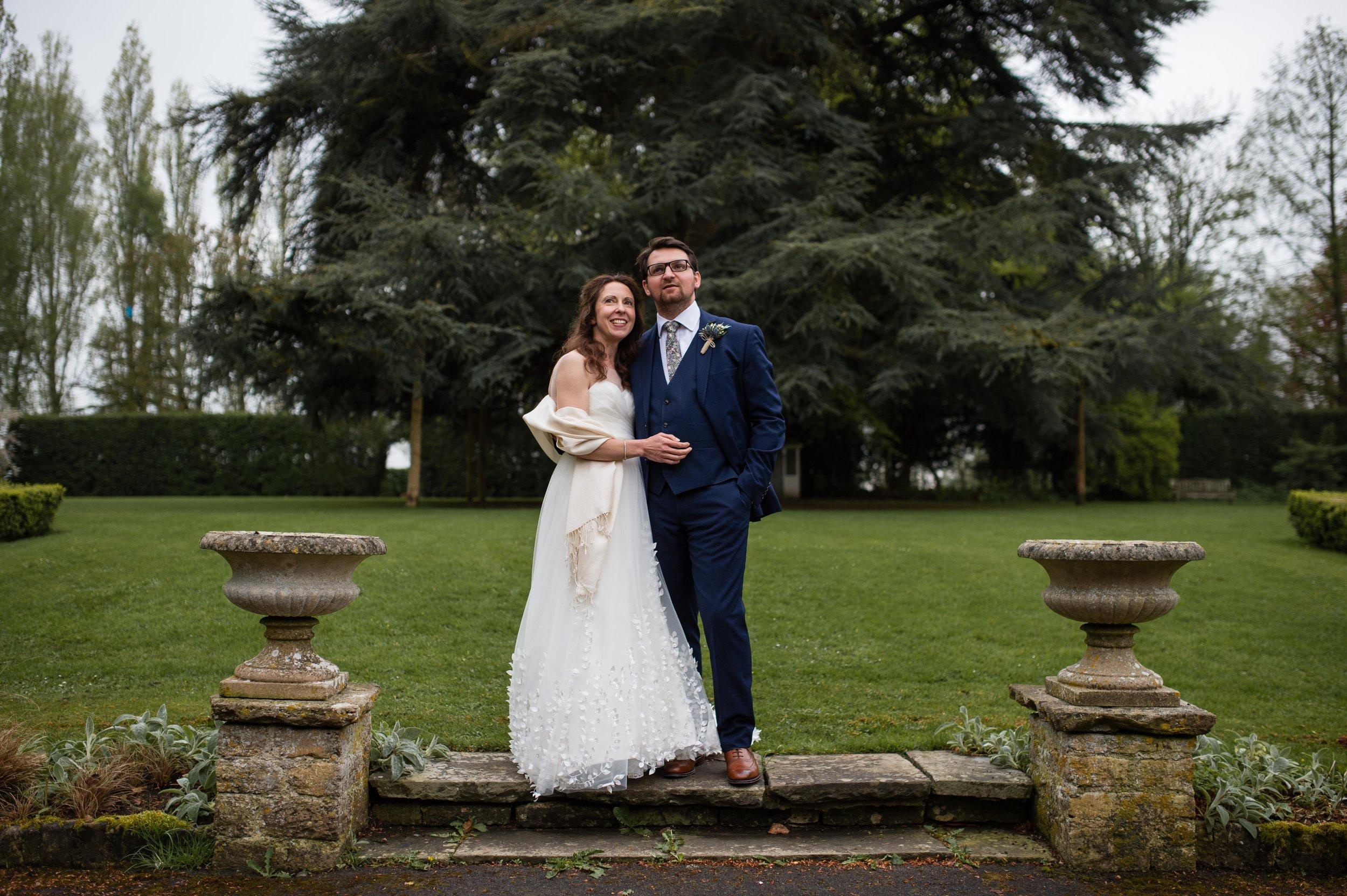 Beechfield house weddings - Abby and Greg (183 of 208).jpg
