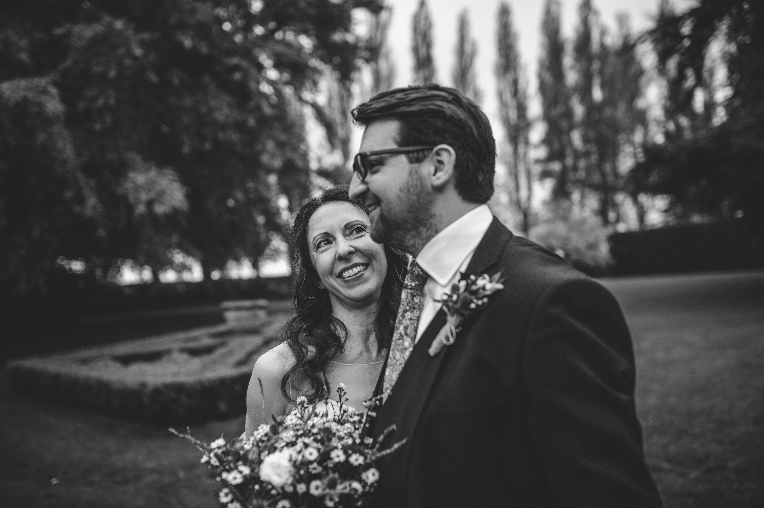 Beechfield house weddings - Abby and Greg (185 of 208).jpg