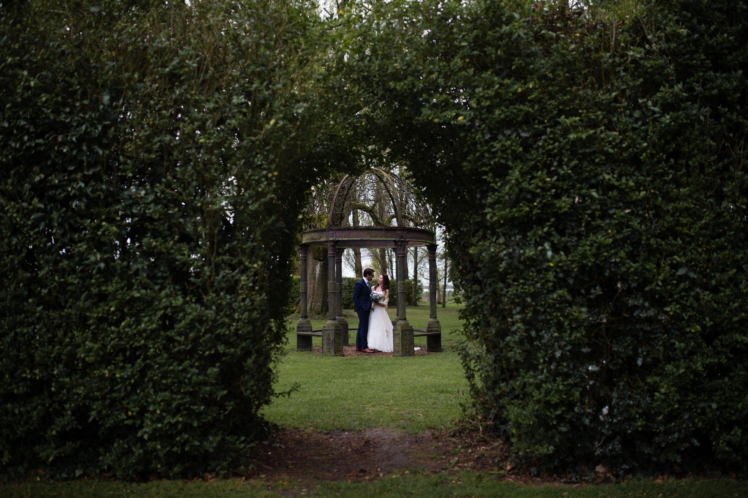 Beechfield house weddings - Abby and Greg (192 of 208).jpg