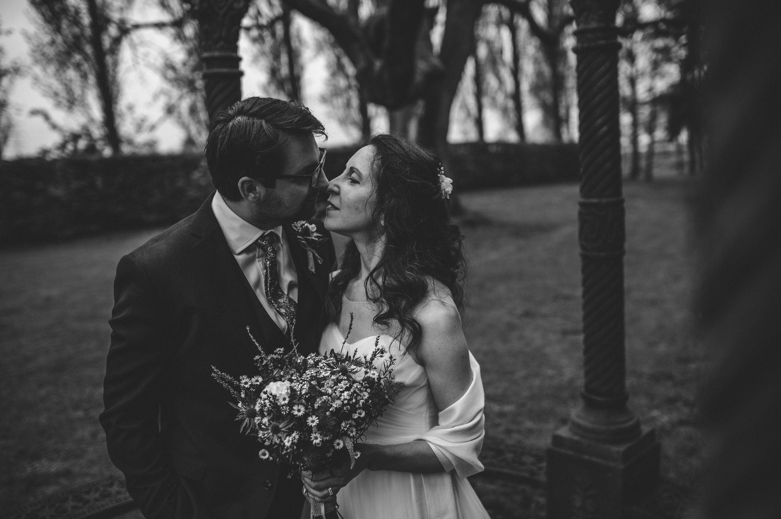 Beechfield house weddings - Abby and Greg (194 of 208).jpg