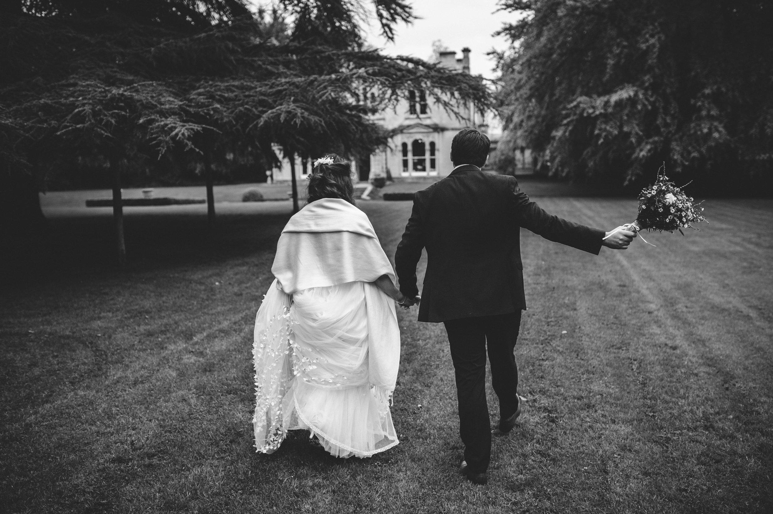Beechfield house weddings - Abby and Greg (196 of 208).jpg