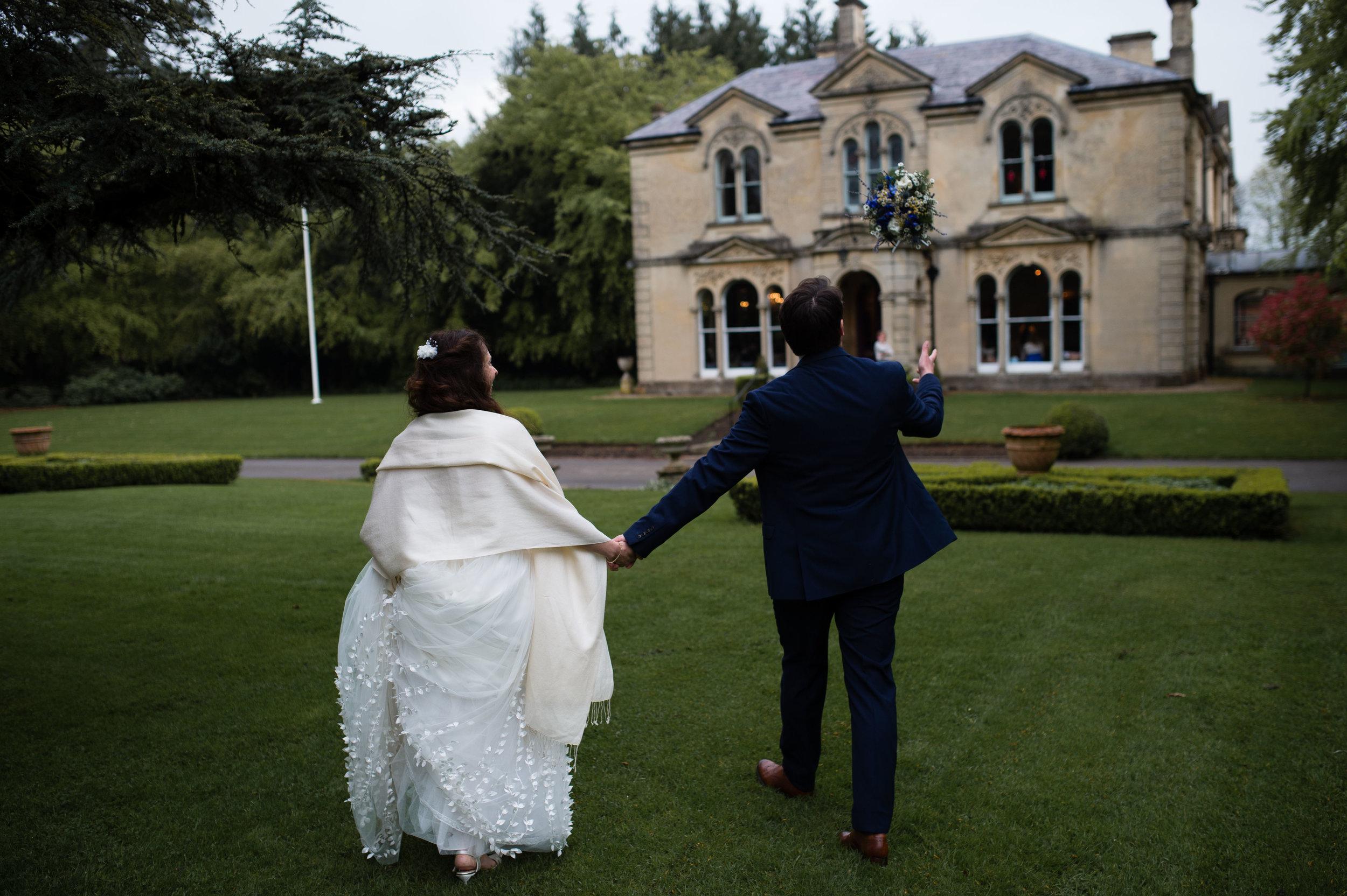 Beechfield house weddings - Abby and Greg (197 of 208).jpg