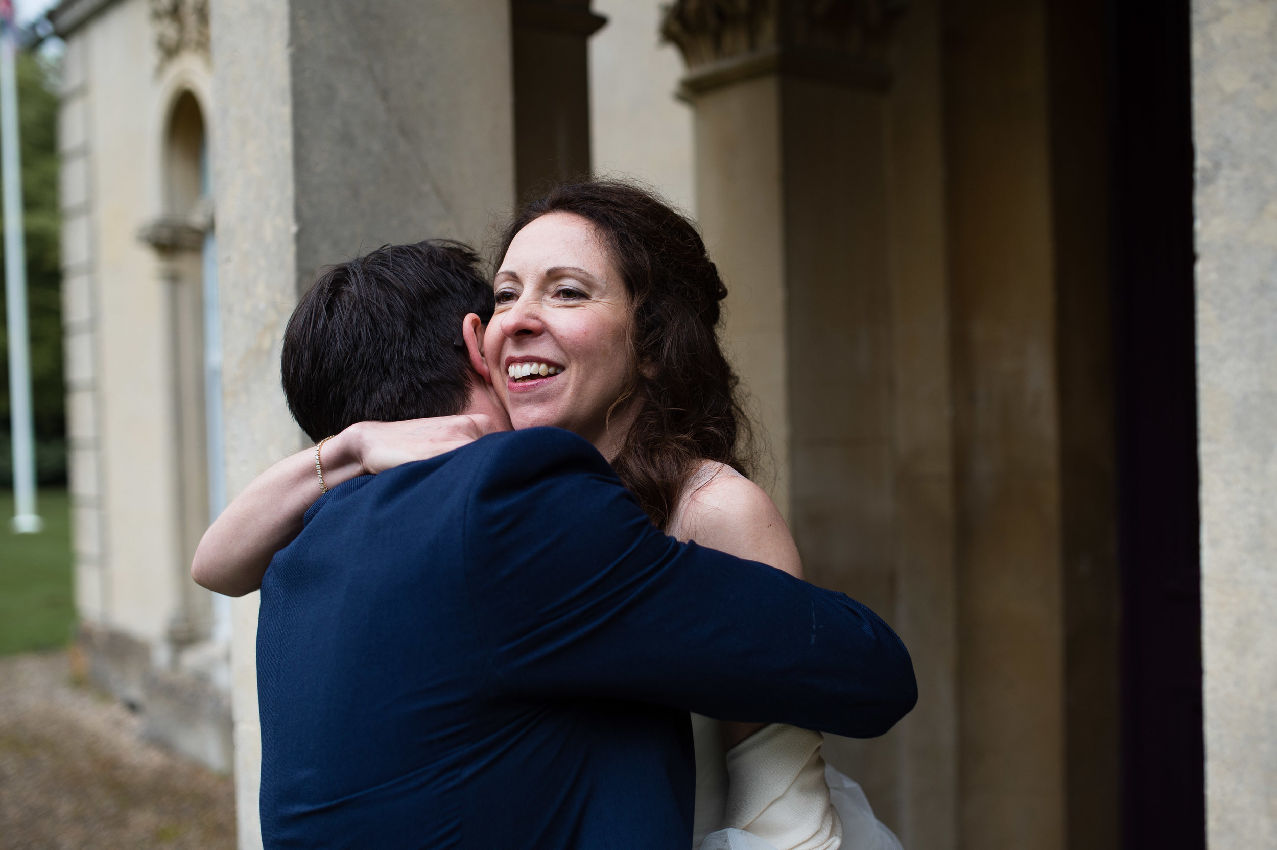 Beechfield house weddings - Abby and Greg (199 of 208).jpg